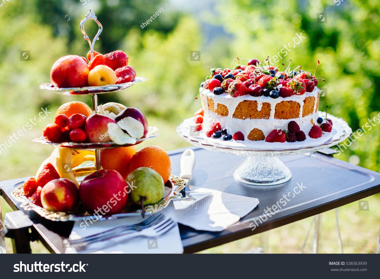 fruit cake healthy fancy fruit