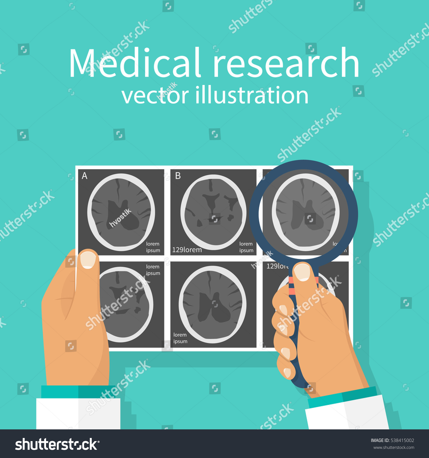 Purchase research paper x rays