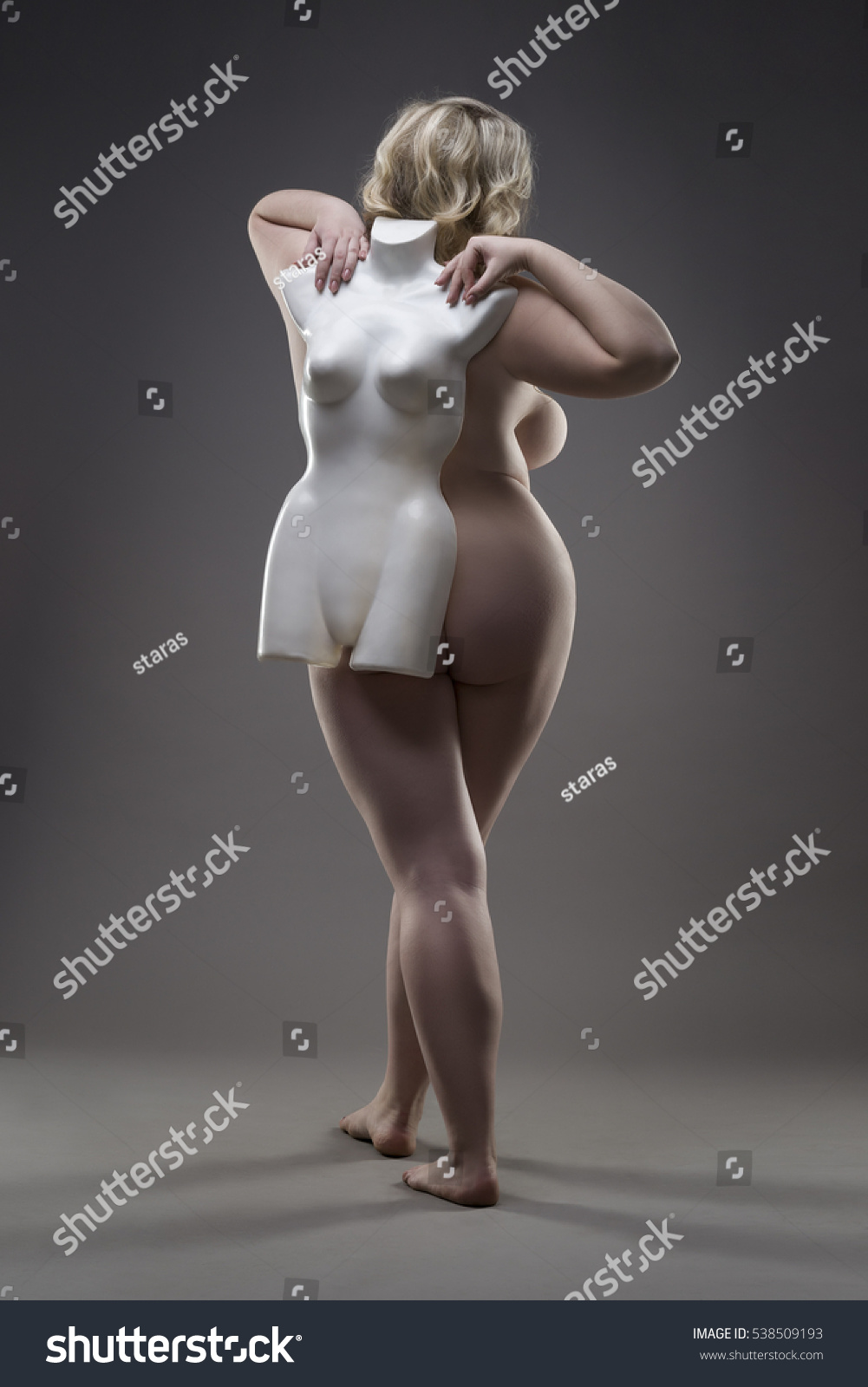 Naughty naked girls jif