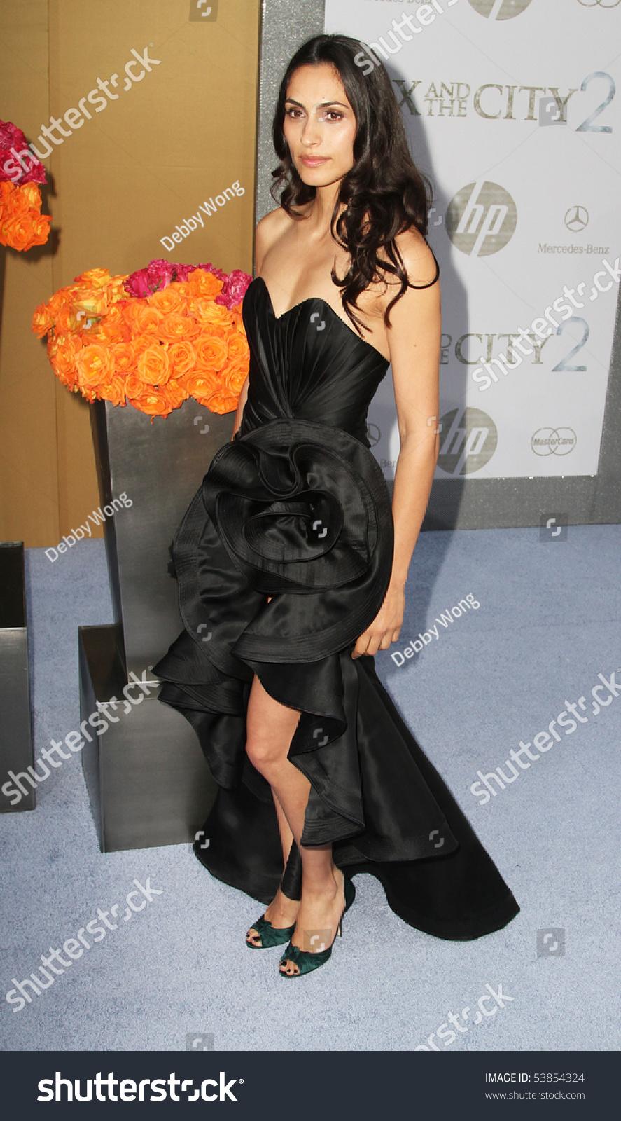 Jo Van Fleet Hot clip Adriana DeMeo,Vittoria Belvedere (born 1972)