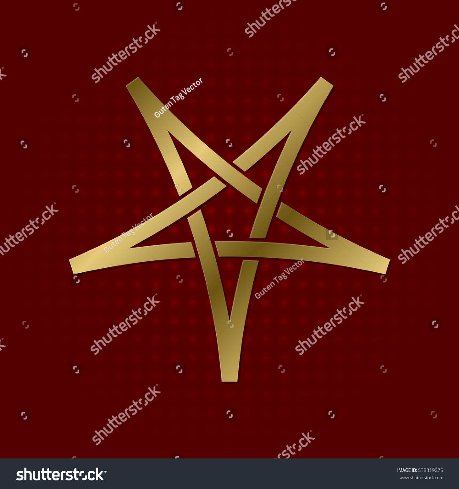Symbol for five choice image symbol and sign ideas sacred geometric symbol five pointed star stock vector 538819276 sacred geometric symbol of five pointed star biocorpaavc