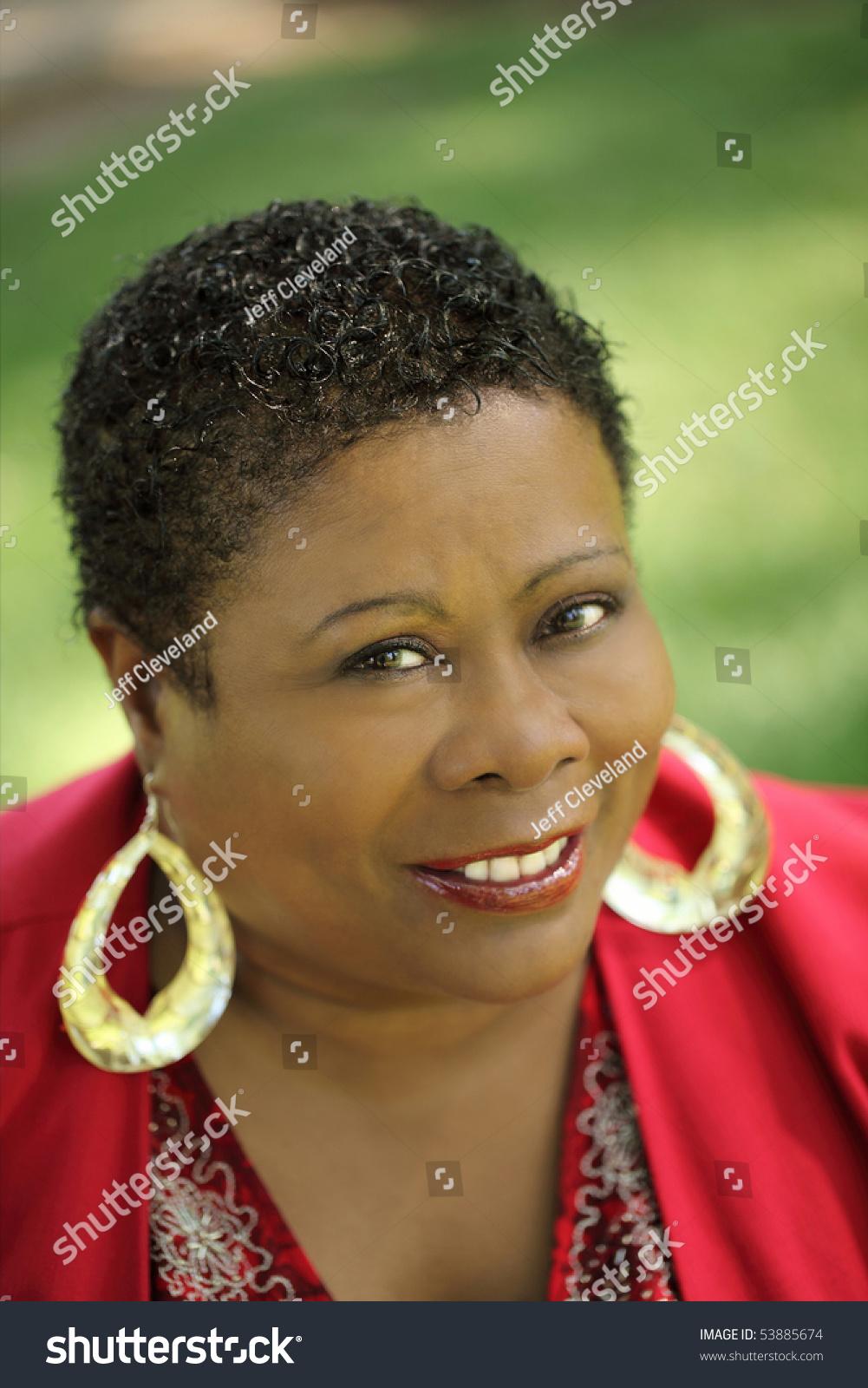 Ebony age