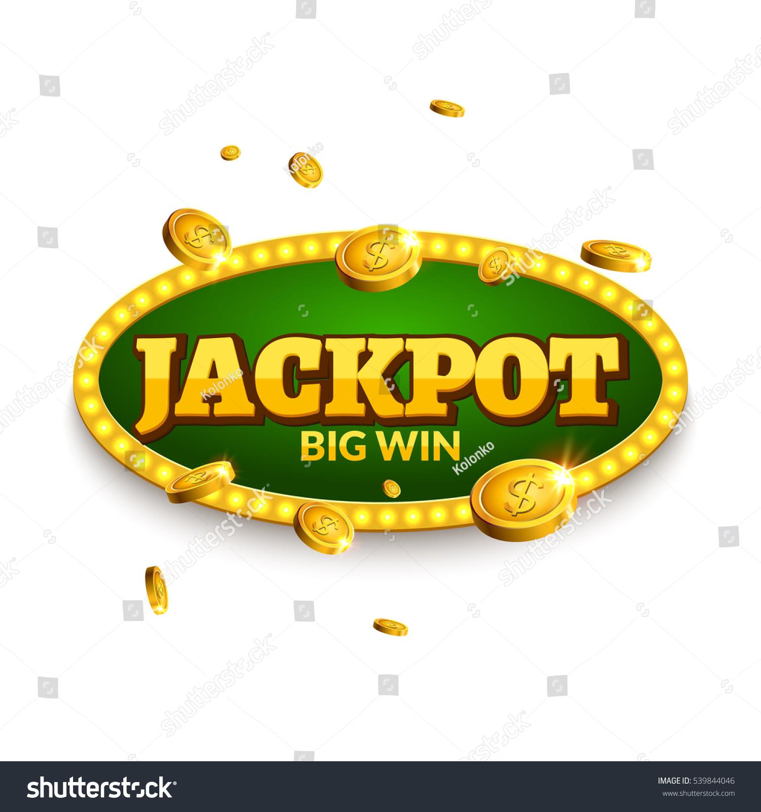 Create gambling logo