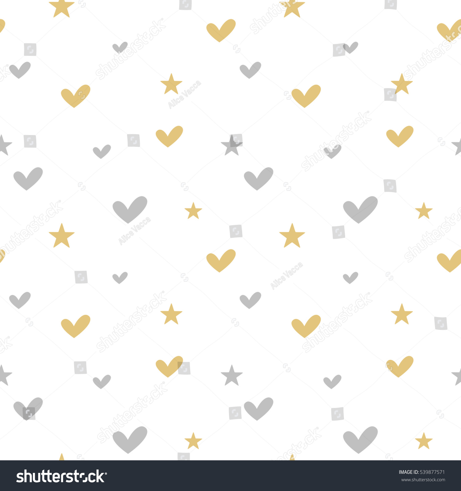 99  white valentines day background with glowing gold hearts royalty  amazon com bobee gold