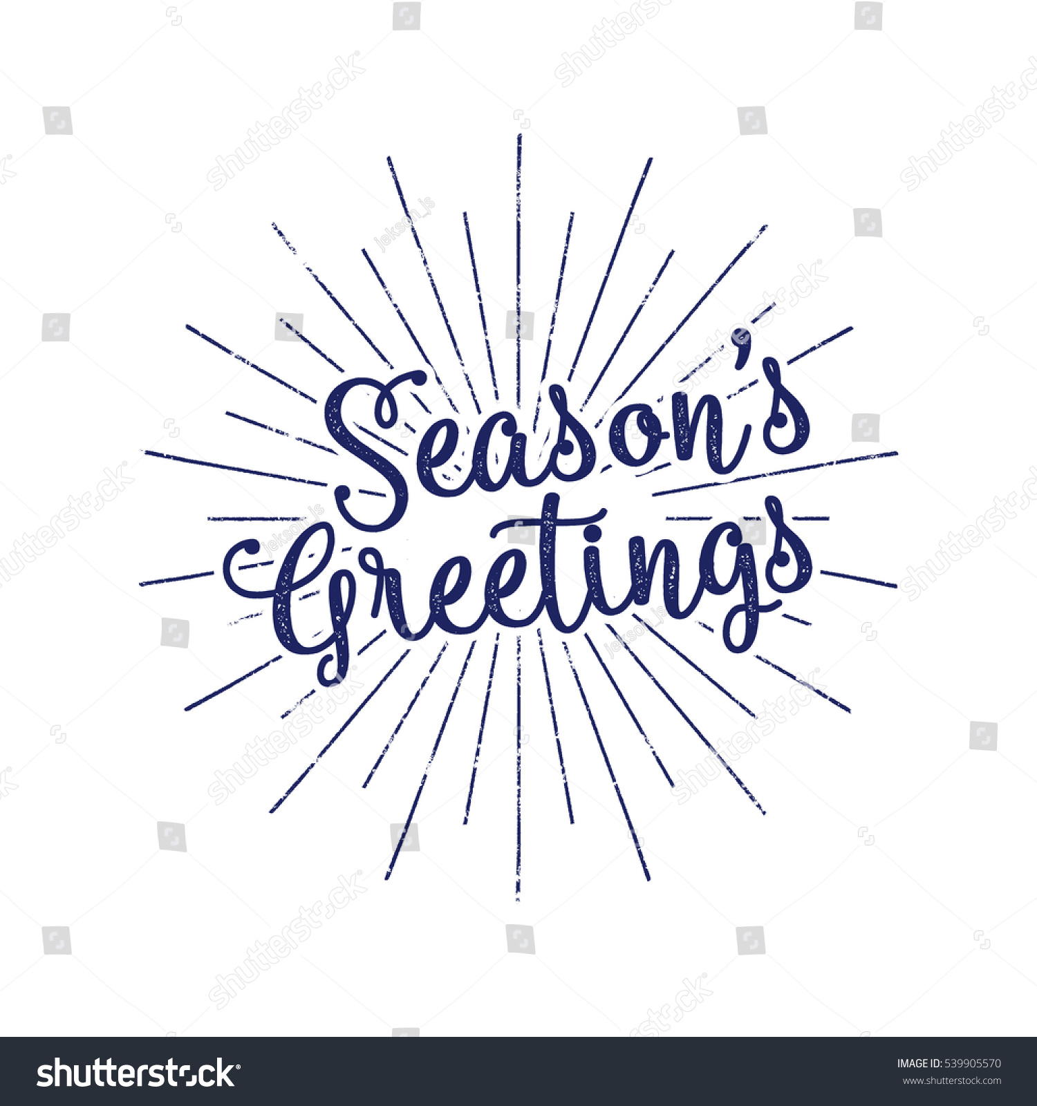 Christmas greetings lettering holiday wish saying stock illustration christmas greetings lettering holiday wish saying stock illustration 539905570 shutterstock m4hsunfo