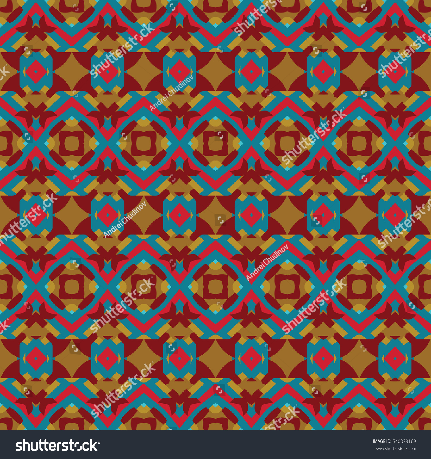 Abstract Seamless Pattern Cloth Design, Wallpaper, Corporate Style, Party Invitation,