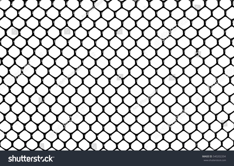 Modern Wire Texture Image - Wiring Standart Installations - winkeel.info