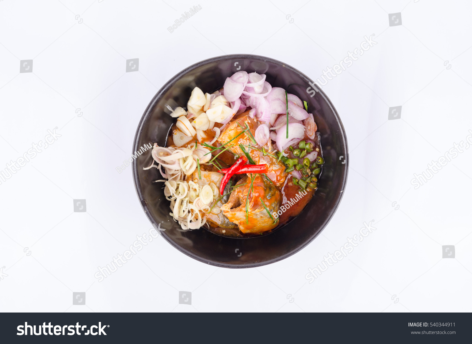Sardine spicy salad easy thai food stock photo 540344911 shutterstock sardine spicy salad easy thai food dish forumfinder Gallery