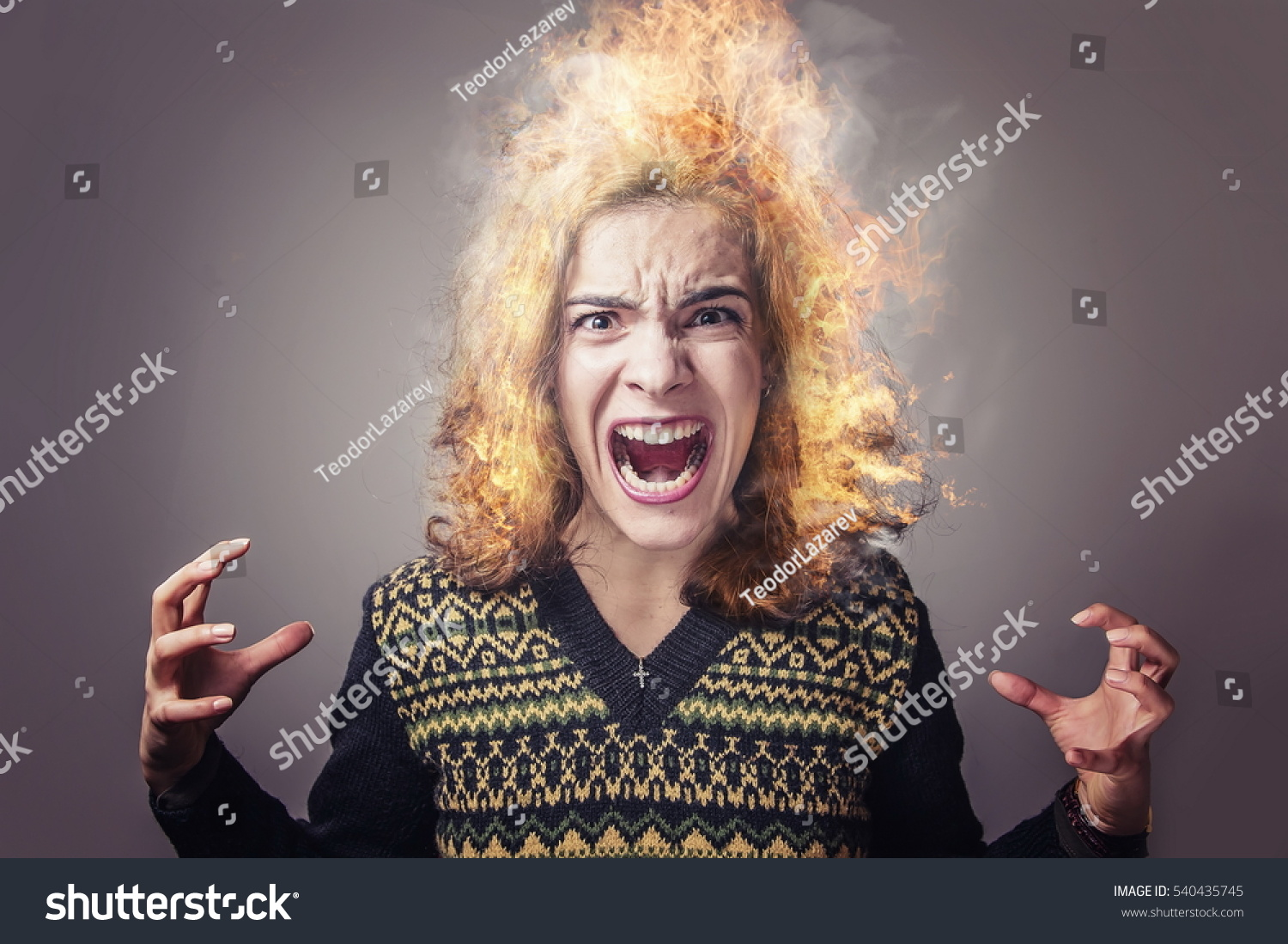 stock-photo-furious-and-frustrated-woman