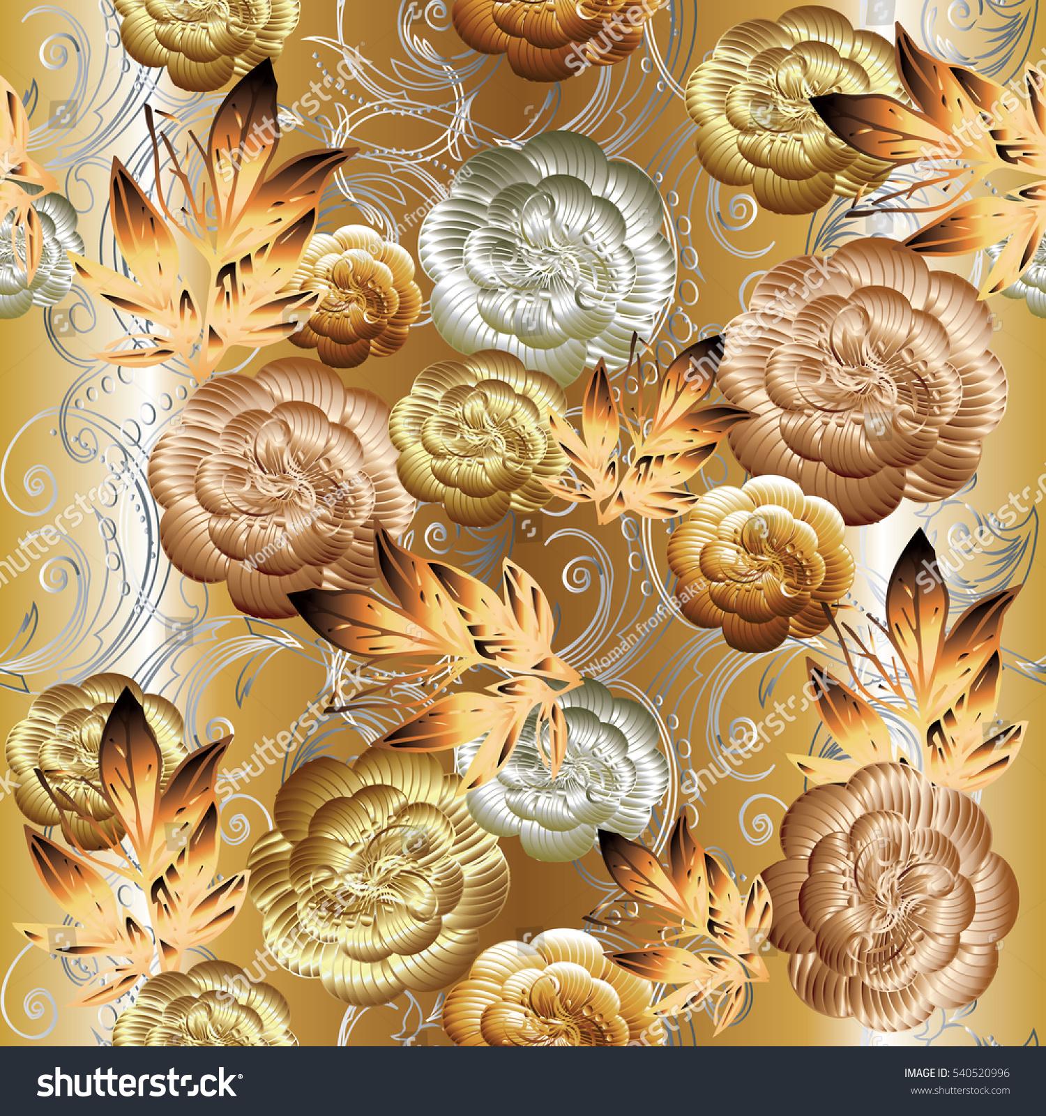 Shutterstock 3d wallpaper