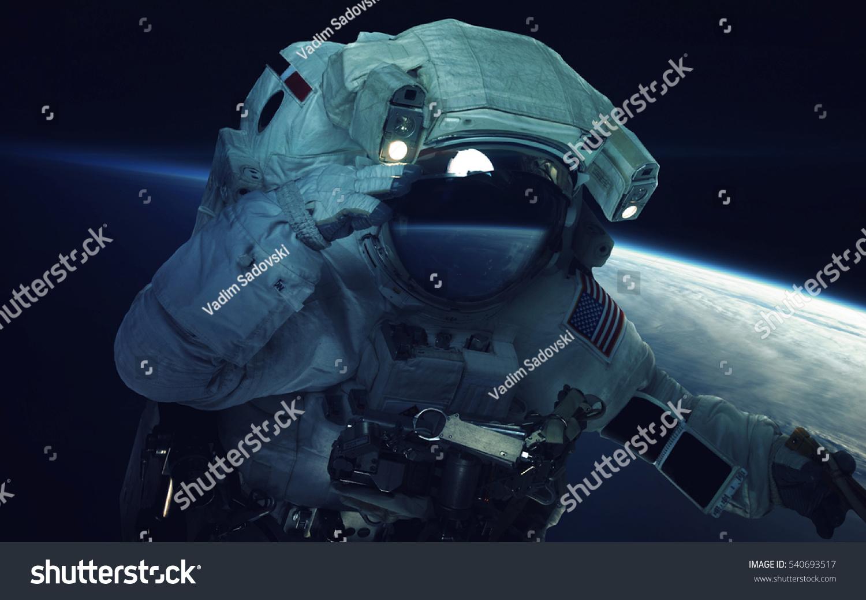 shutterstock cosmic art science - photo #8