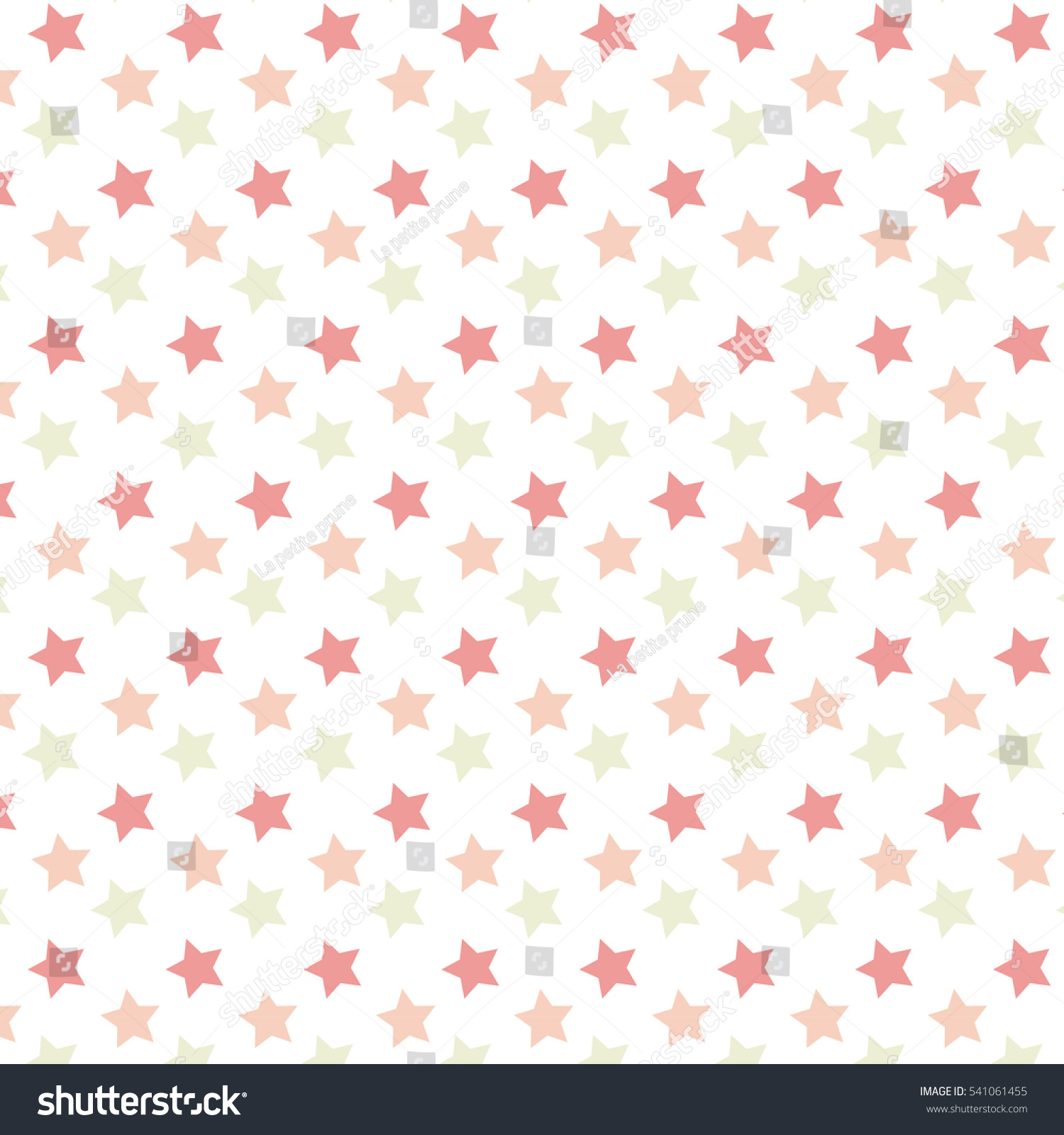 Girl baby girl newborn pink sweet stock vector 541061455 shutterstock its a girl baby girl newborn pink sweet background voltagebd Choice Image