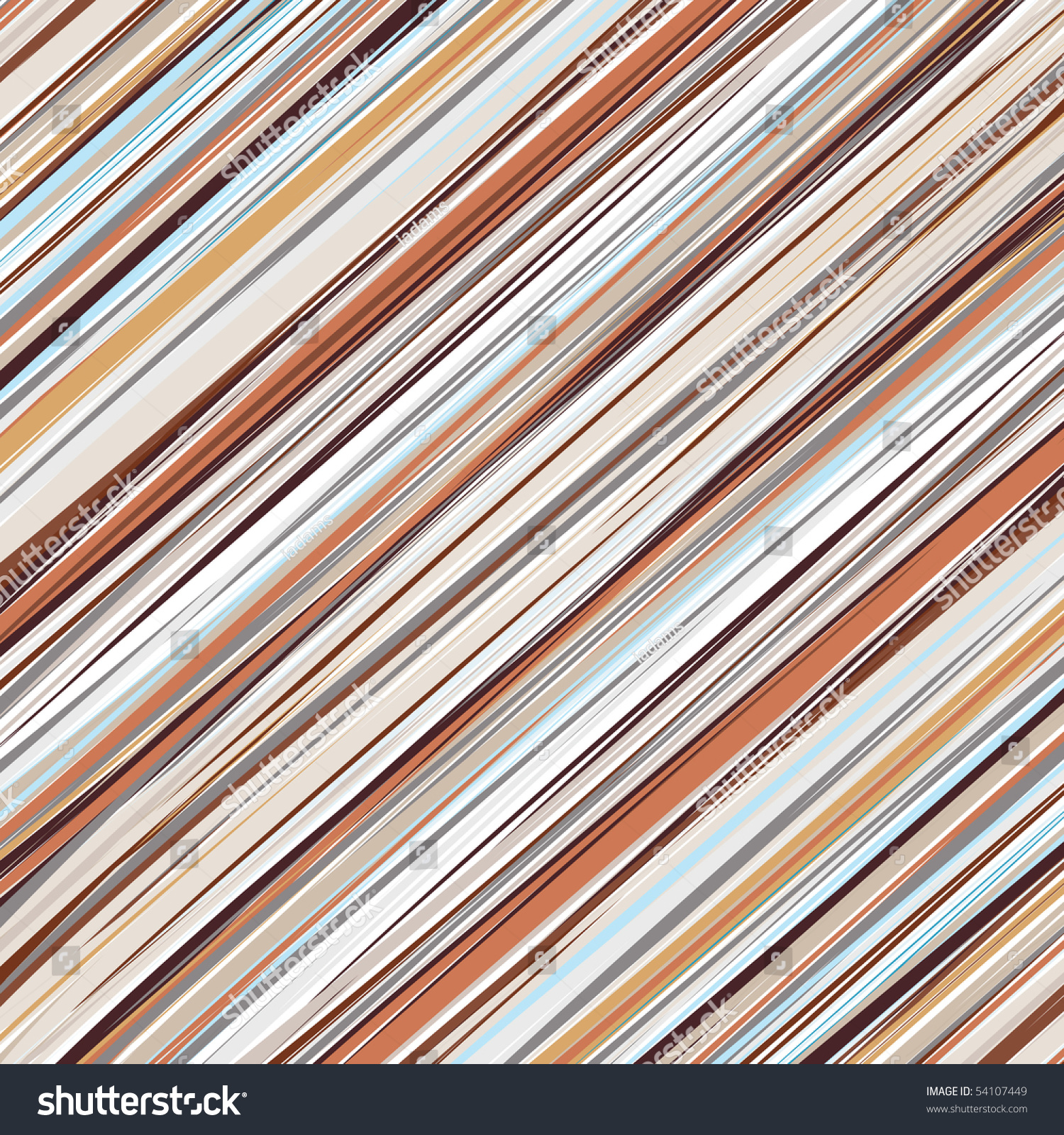 tan vertical wallpaper - photo #36