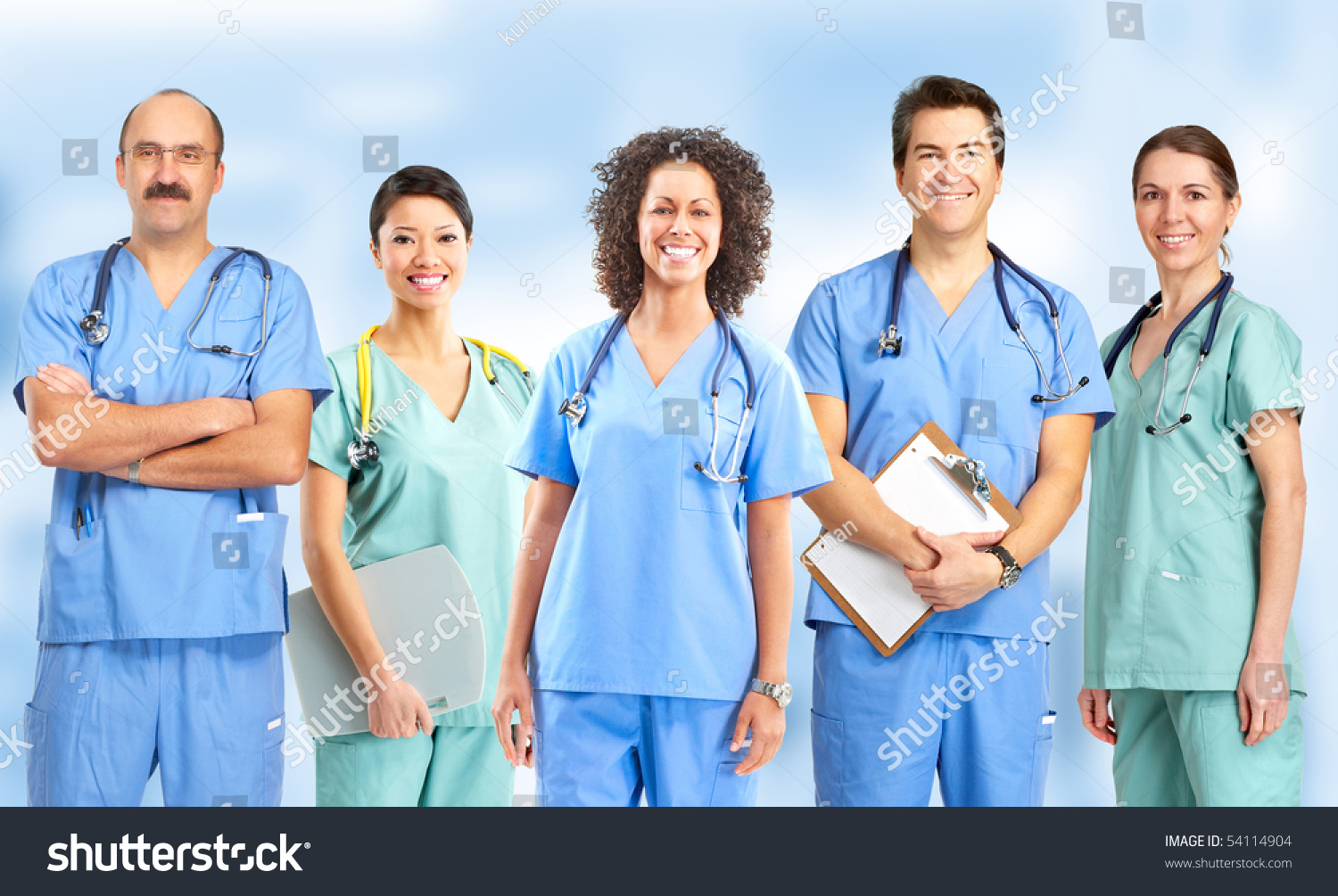 how to become a nurse in quebec from india