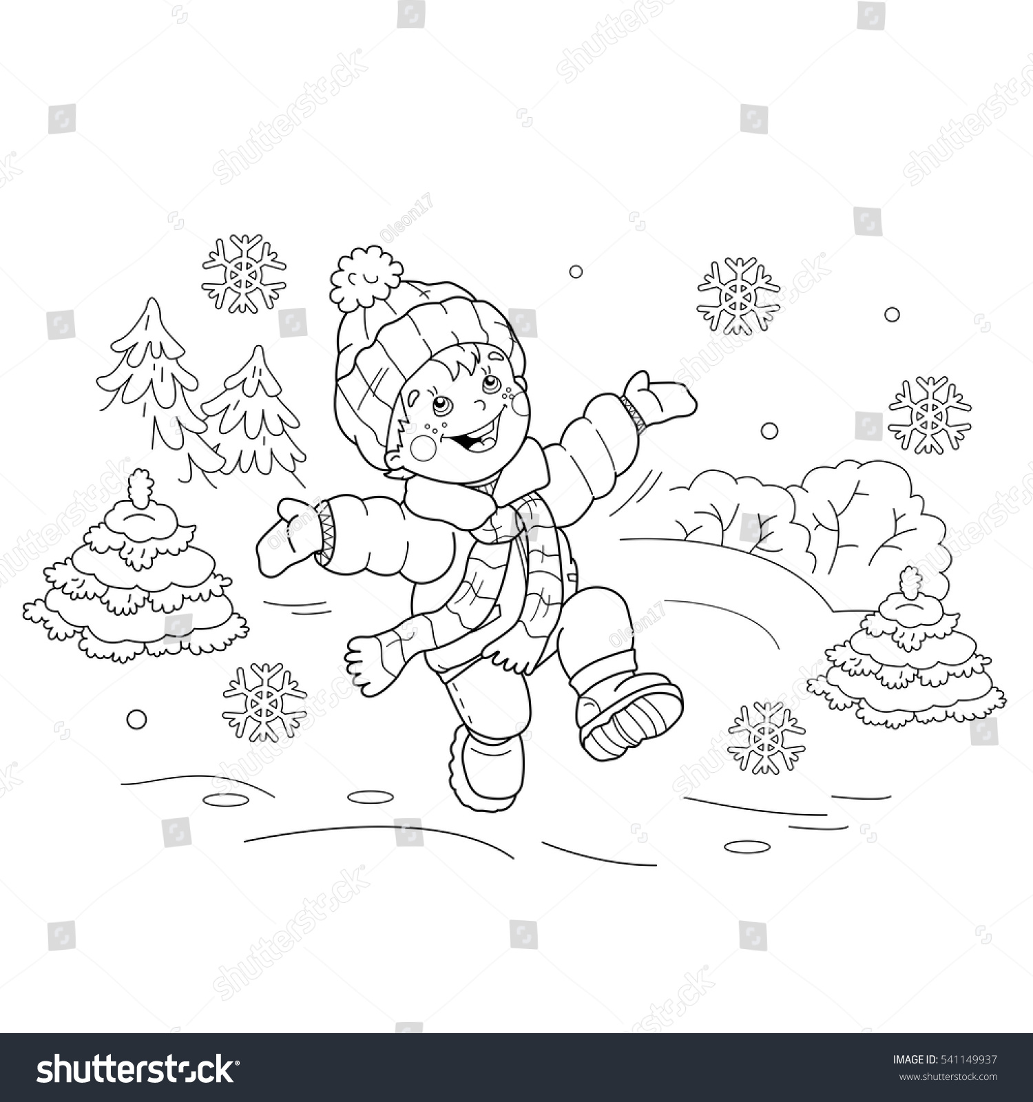 100 sledding coloring page winter coloring pages usa flag