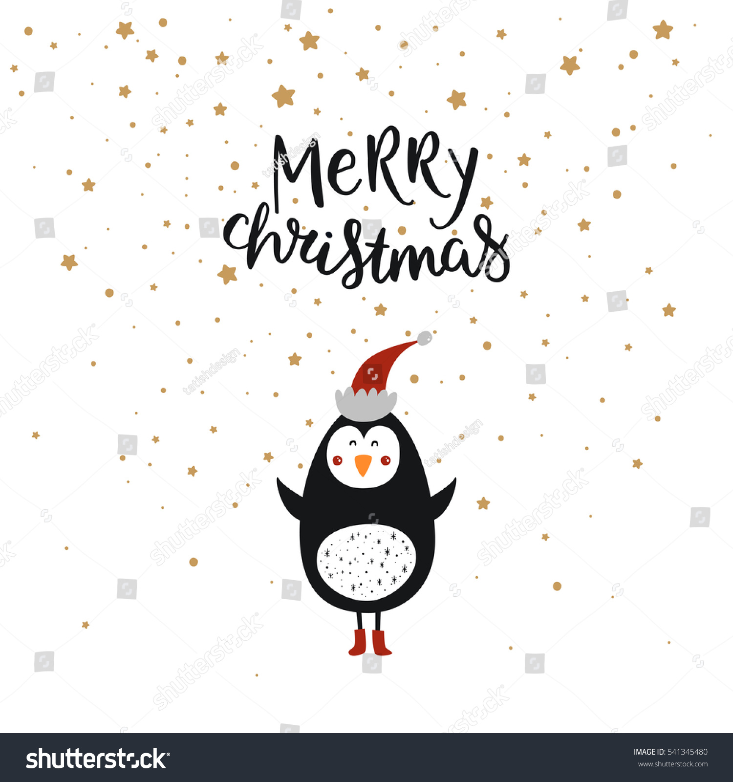 online image   photo editor shutterstock editor merry christmas and happy new year clipart free merry christmas and happy new year clipart images