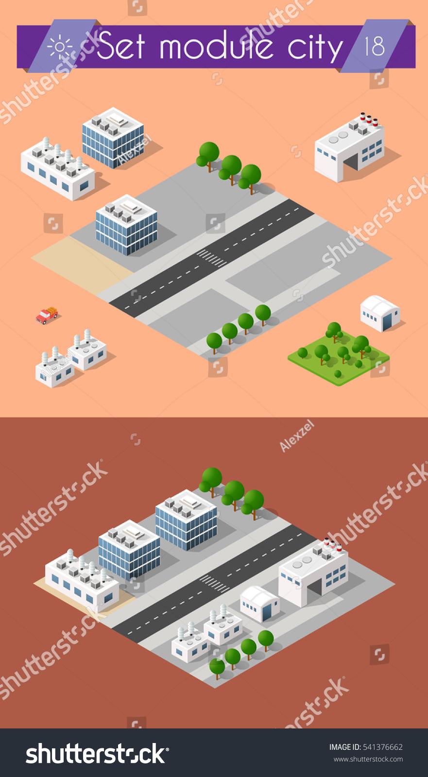 City Map Generator zip code map san antonio D City Map Generator on