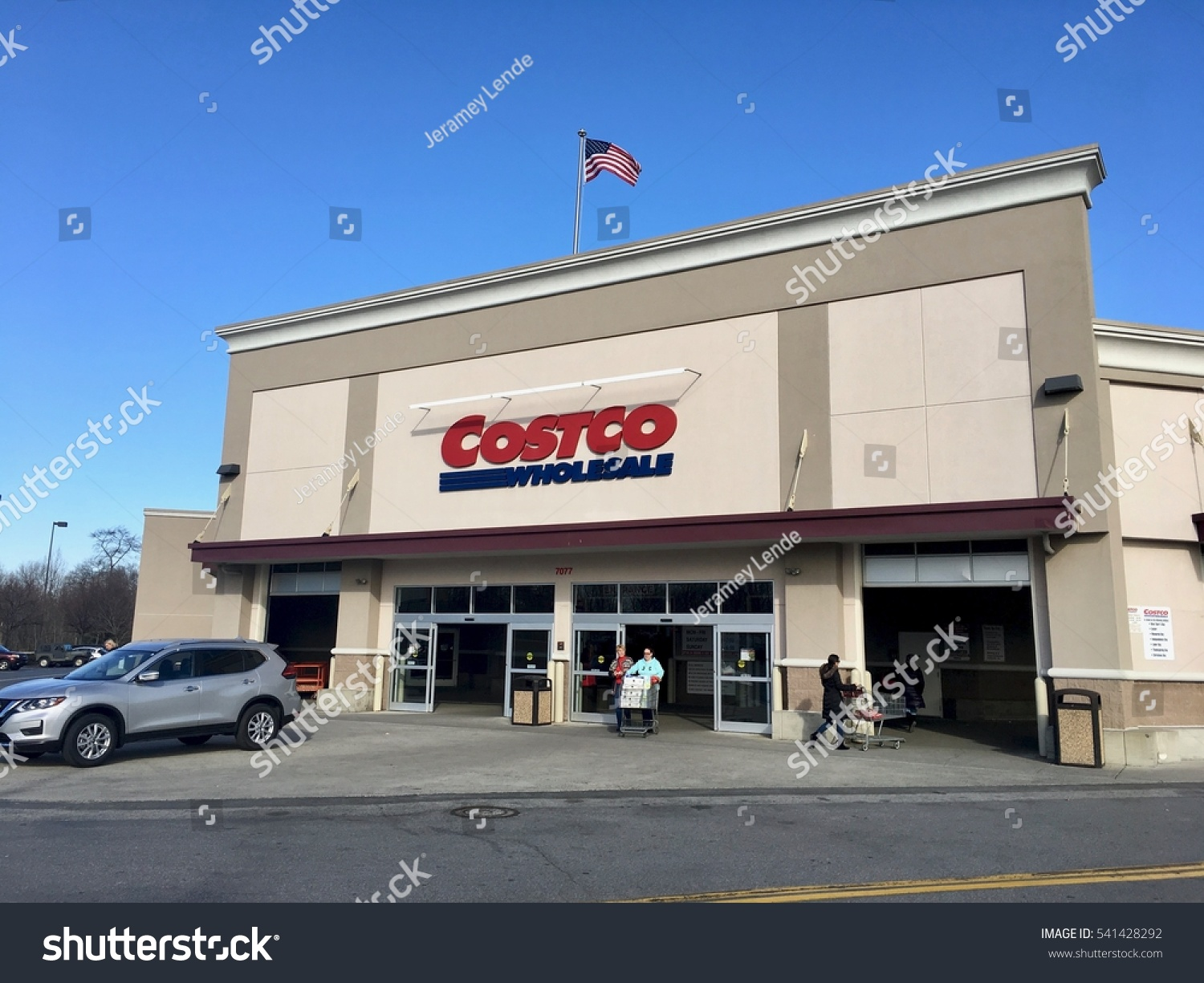 costco search photostok stock image images photos hanover usa 22 2016 the storefront of a costco whole store
