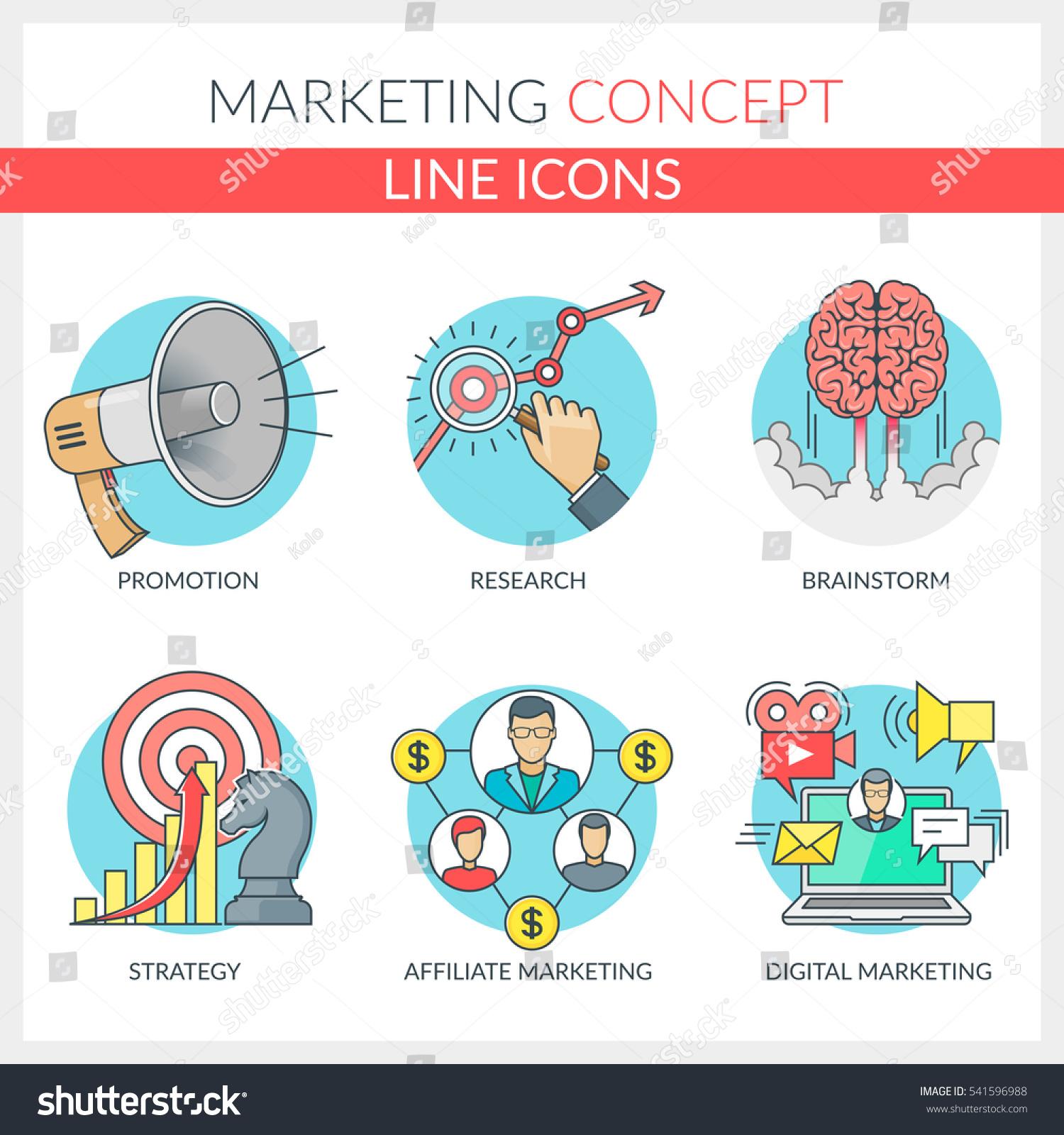 affiliate marketing research