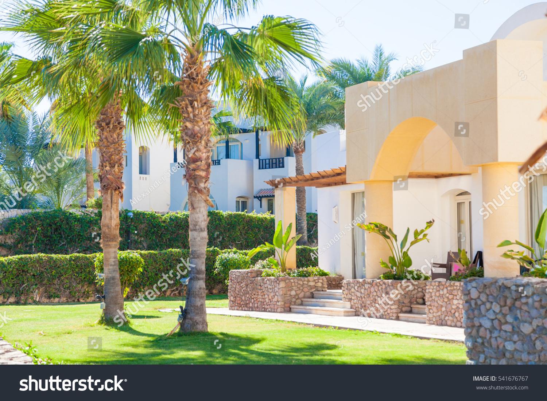 Sharm El Sheikh Egypt 5 December Stock Photo (Royalty Free ...