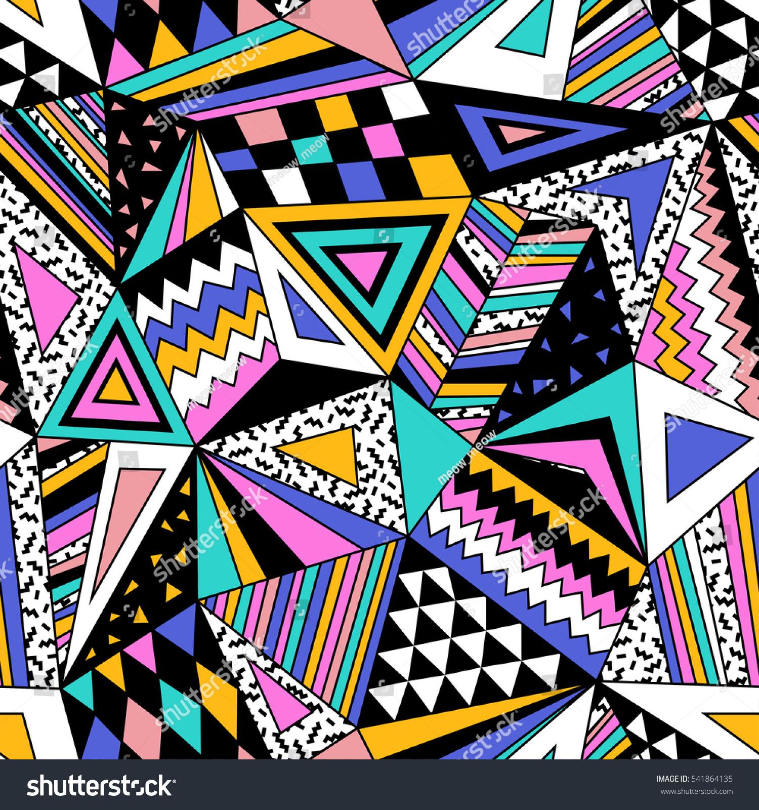 Shutterstock Art Design