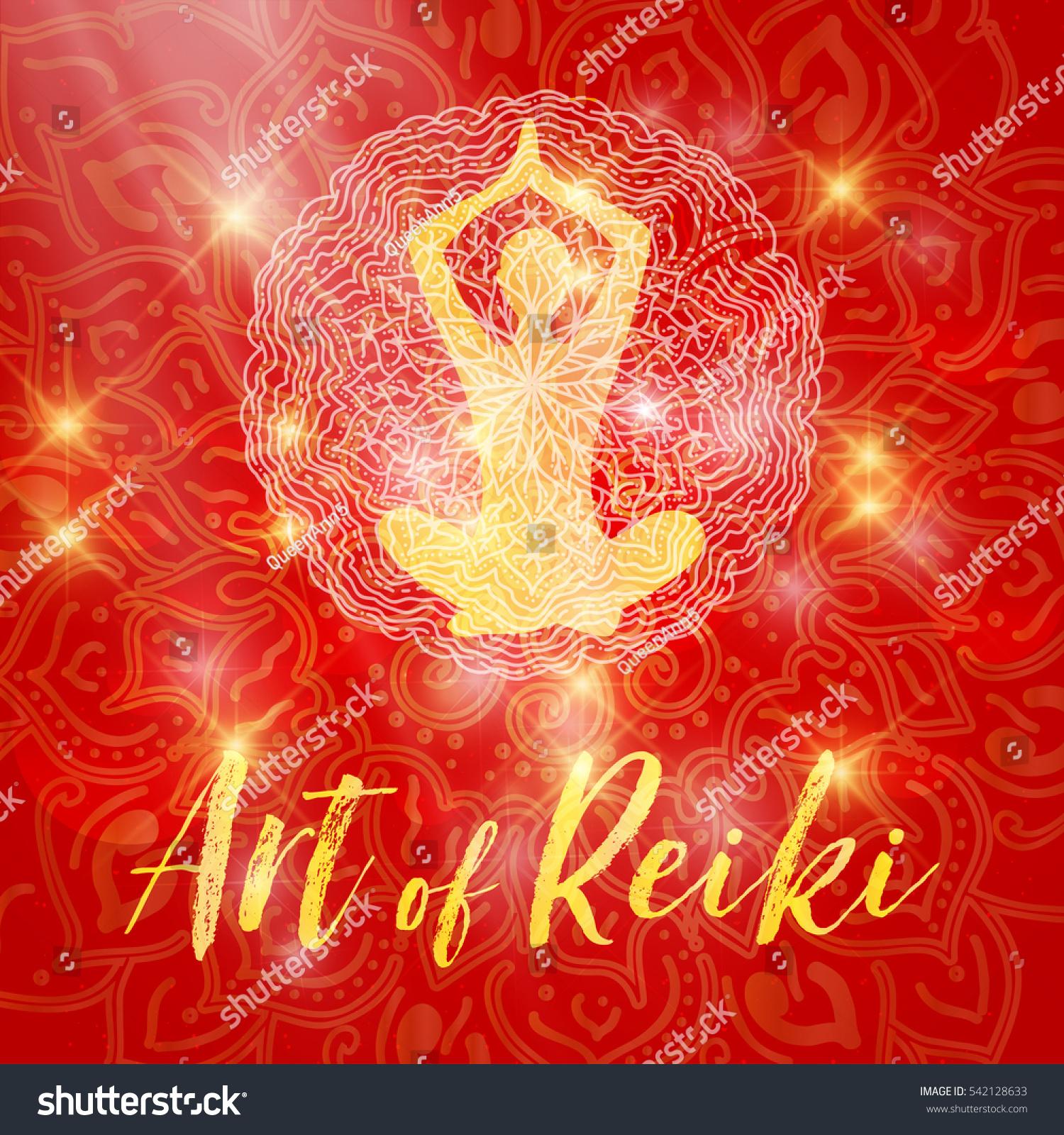 Sacred geometry reiki symbol word reiki stock vector 542128633 sacred geometry reiki symbol the word reiki is made up of two japanese words biocorpaavc