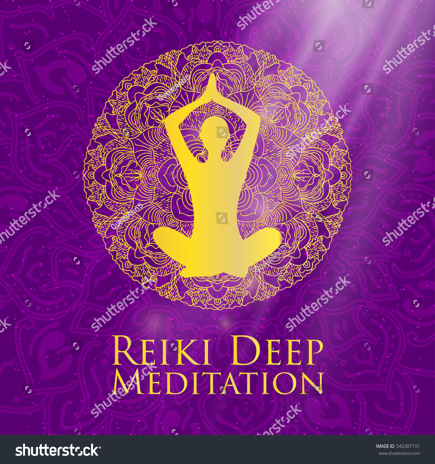Sacred geometry reiki symbol word reiki stock vector 542307151 sacred geometry reiki symbol the word reiki is made up of two japanese words biocorpaavc