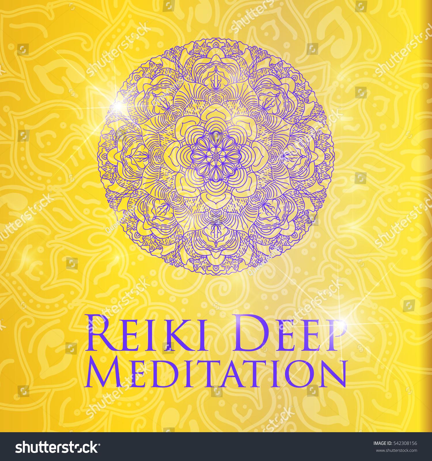 Sacred geometry reiki symbol word reiki stock vector 542308156 sacred geometry reiki symbol the word reiki is made up of two japanese words biocorpaavc