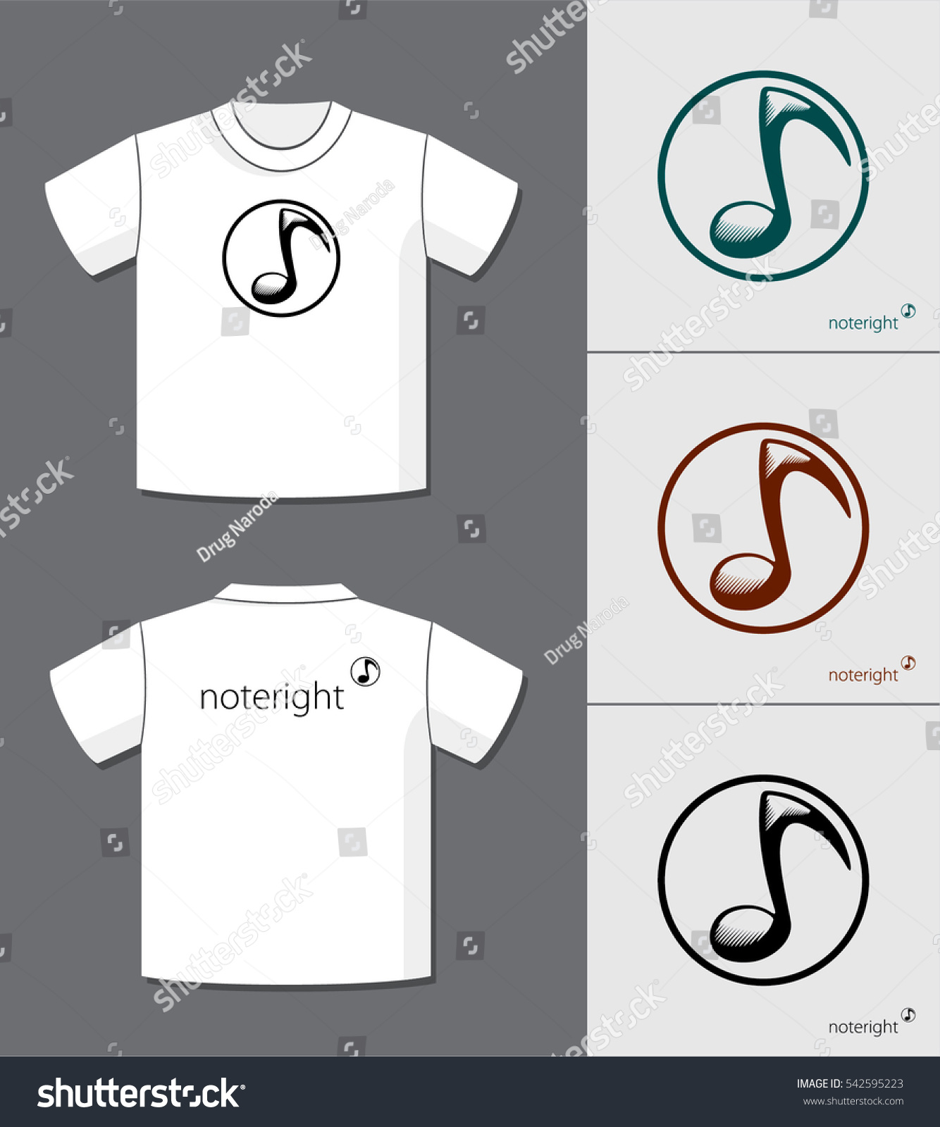 T Shirt Logo Design Software Free Dreamworks