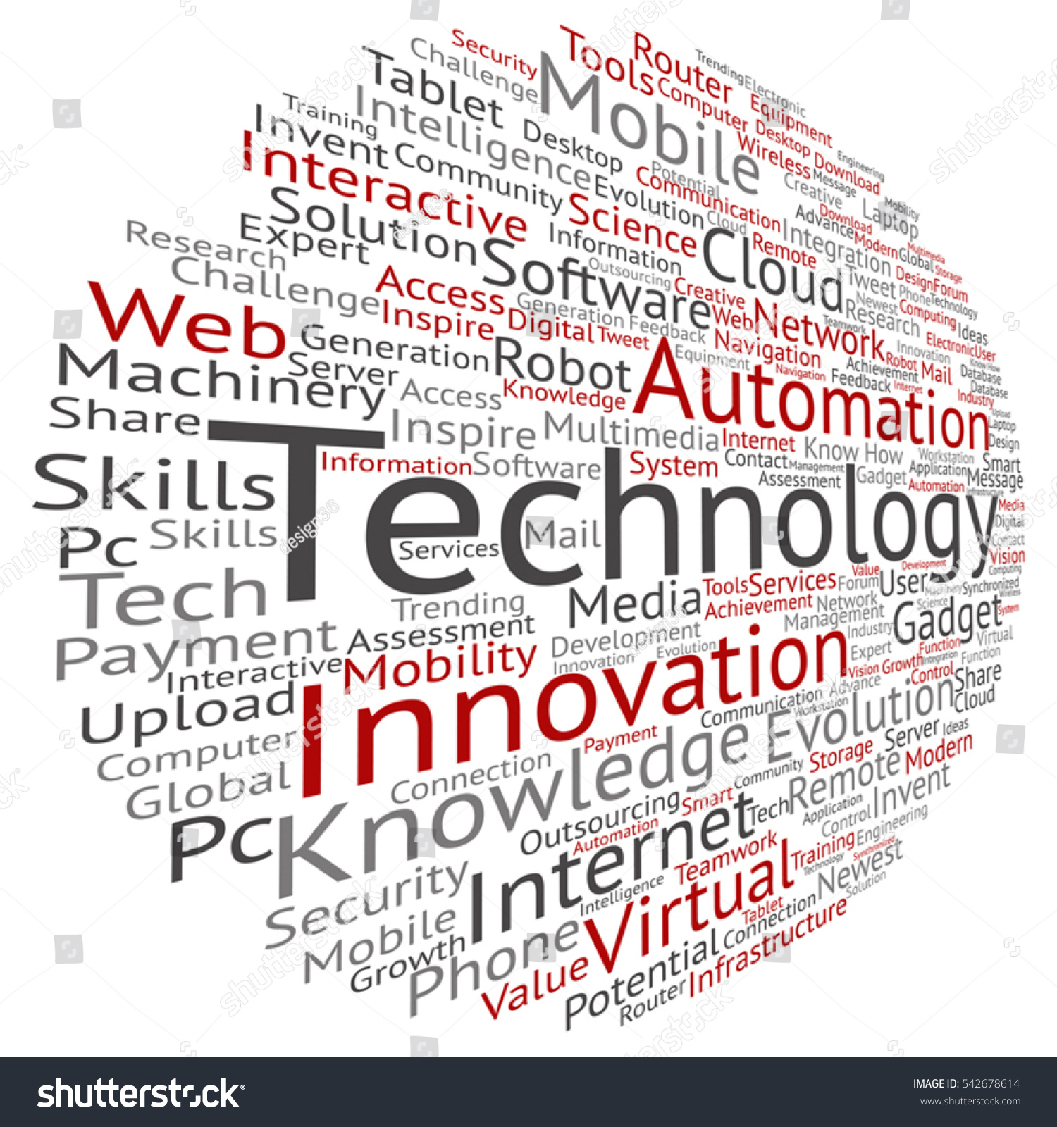 a scientific research paper on technological advancement and the development of modern pc The effects of technology in society and education  the growth of the personal computer  but rather the computer and the advancement of technology contains grand.