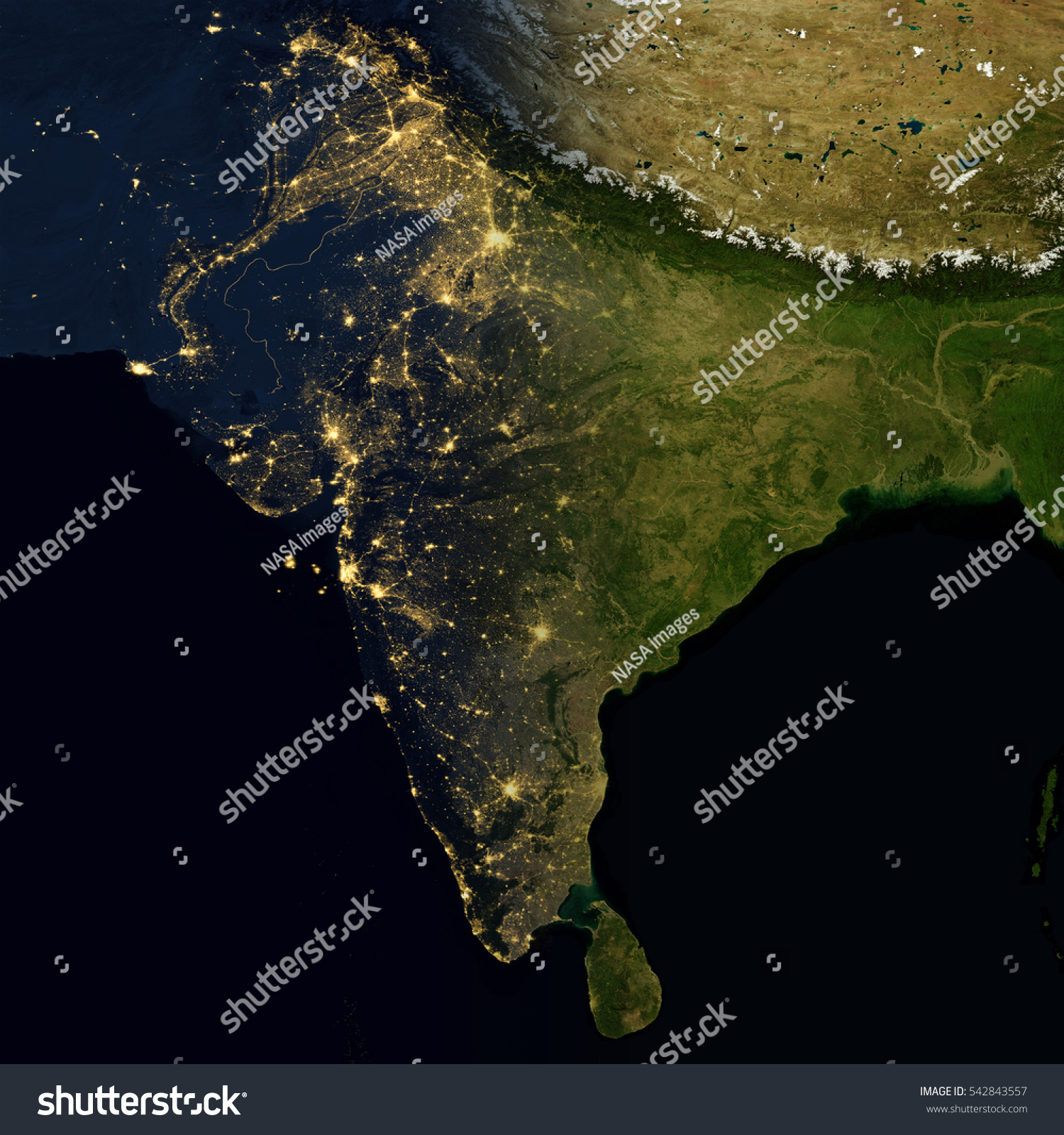 City lights on world map india elements of this image are city lights on world map india elements of this image are furnished by nasa ez canvas gumiabroncs Image collections