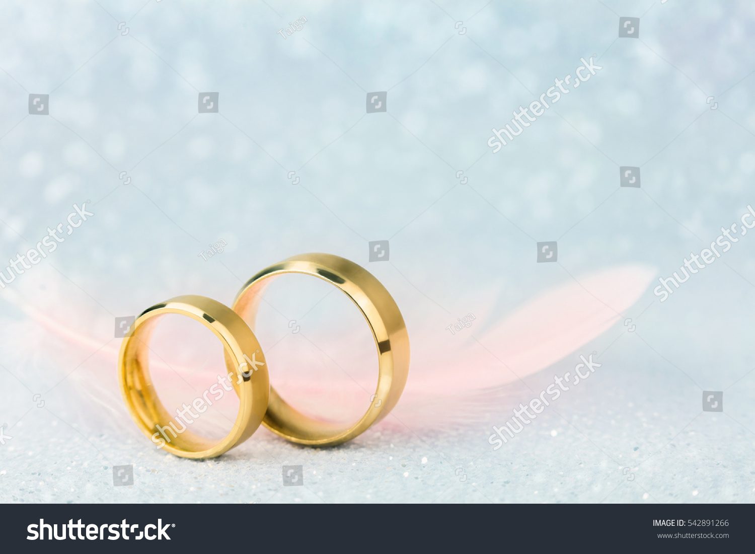 soft wedding rings gold wiki scottish