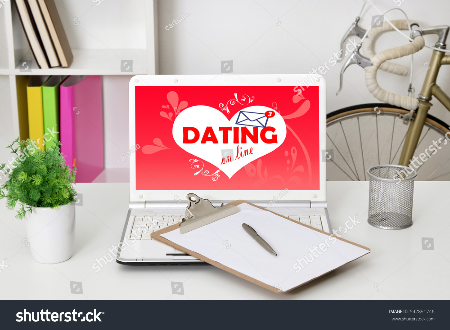 Good Dating Sites Nyc