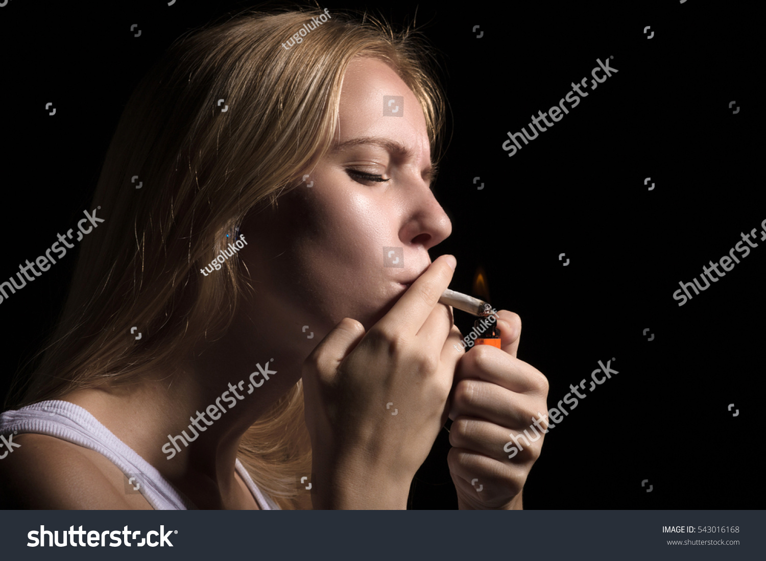 """weed black single women """"i started realizing a lot of my family smokes weed, and they're all very successful  adults,"""" said """"jake,"""" a 29-year-old tv writer in midtown and."""
