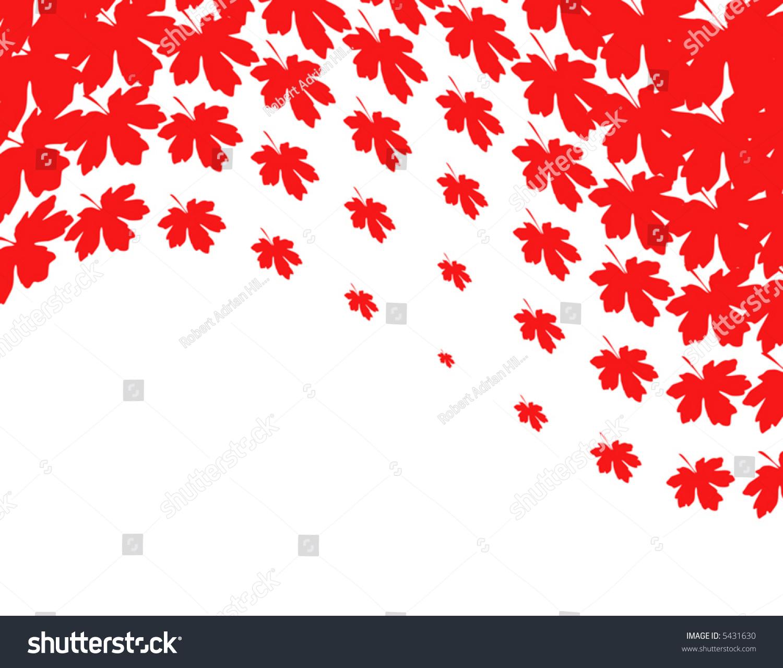 editable leaf template eliolera com