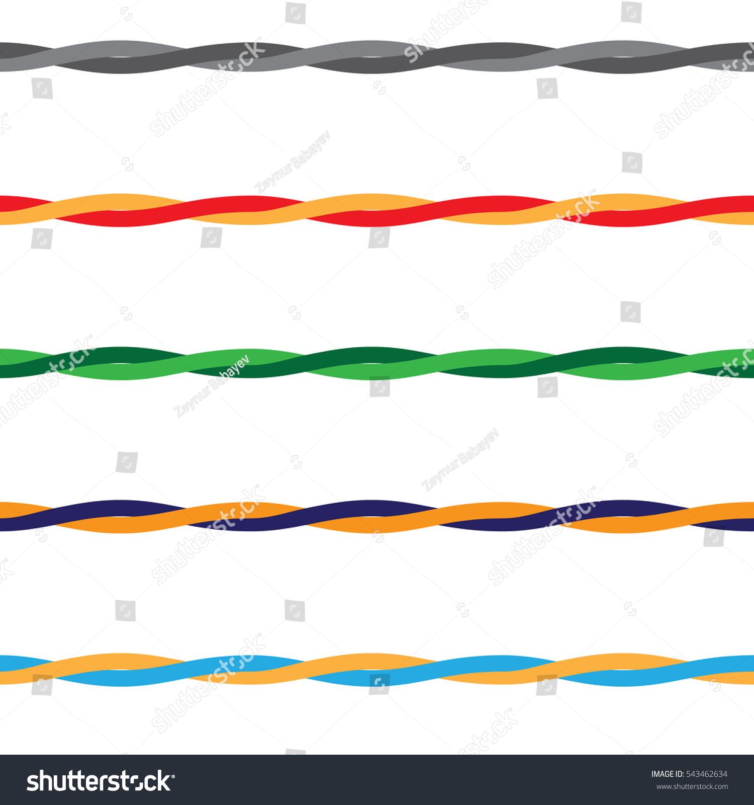 Amazing Color Wires Illustration - Wiring Diagram Ideas - blogitia.com
