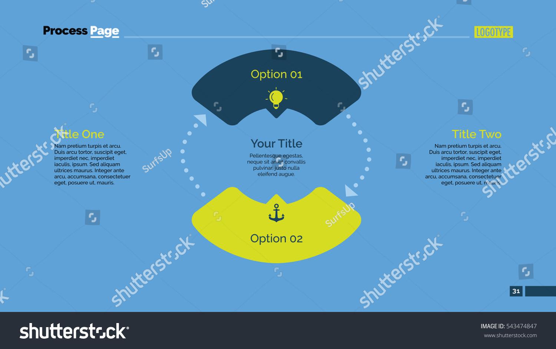 hcs437continuum of care options matrix
