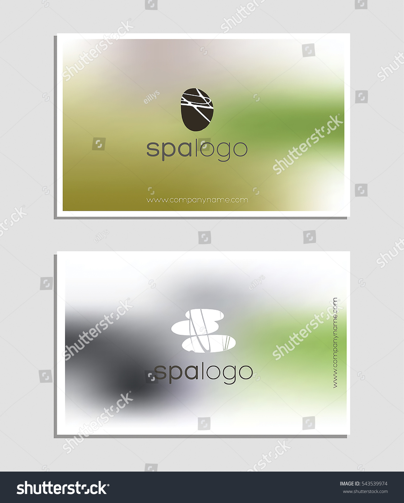 Free construction business cards templates images templates sample construction business cards image collections free 100 construction business cards templates free awesome construction business magicingreecefo Gallery