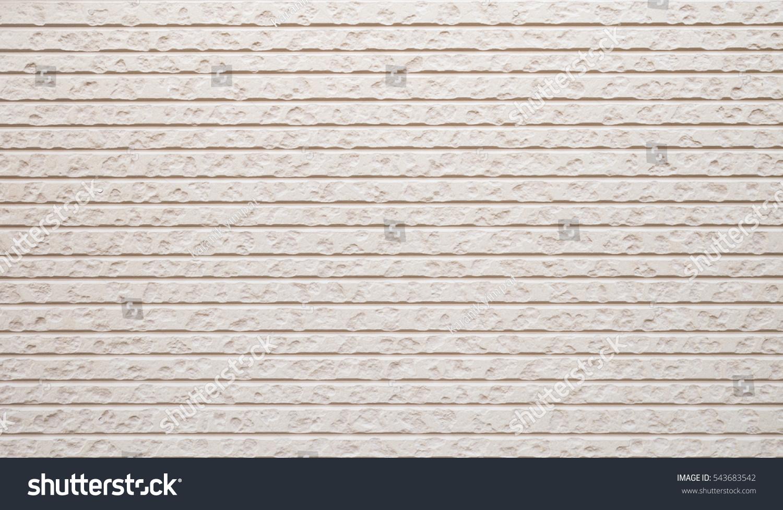 Cream Granite Texture For Background