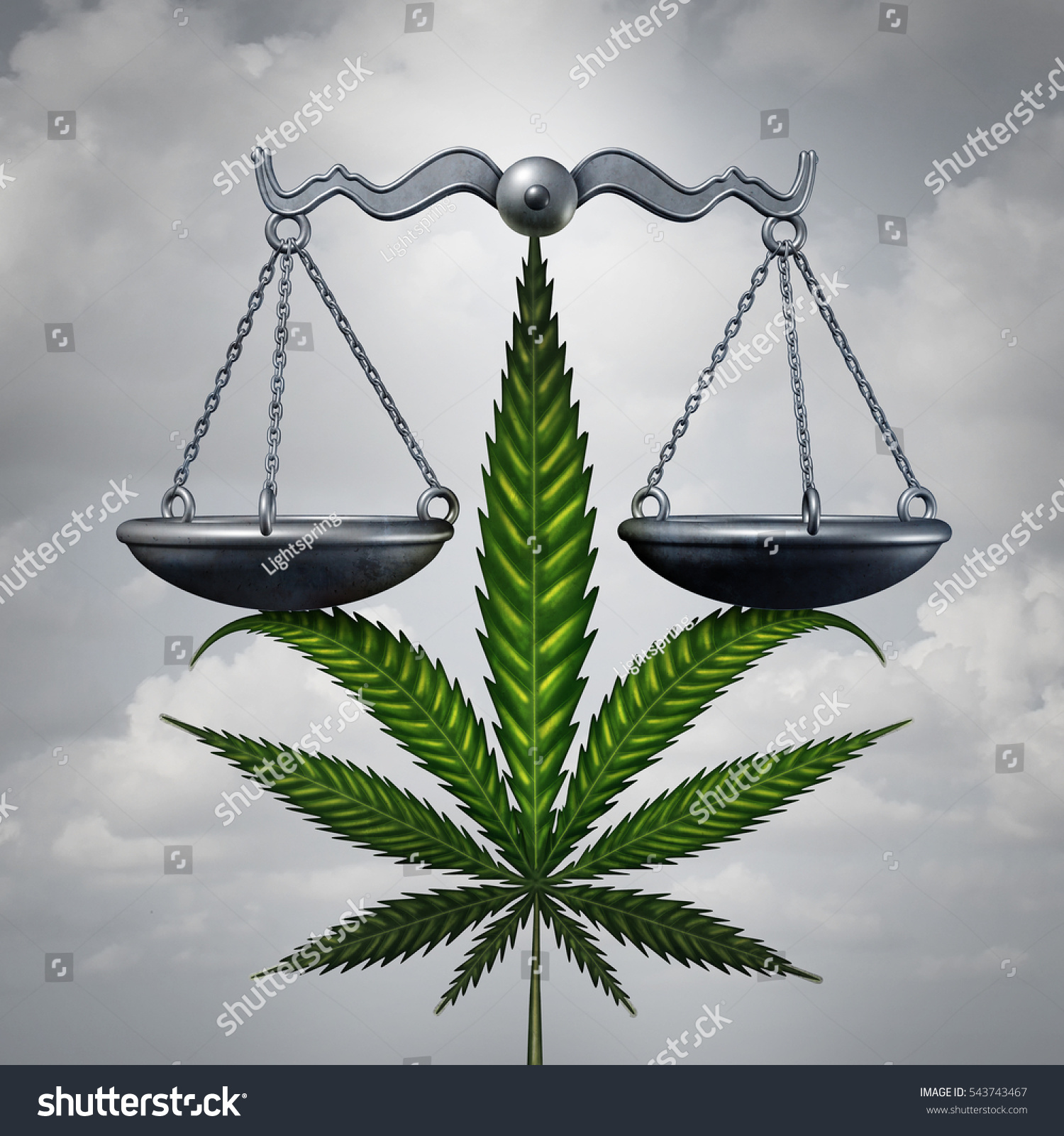 recreational drug legalization Colorado, the first state to legalize recreational marijuana in november 2012,  first of all, there are multiple jobs that require drug tests, and there is going to be a huge issue of people .