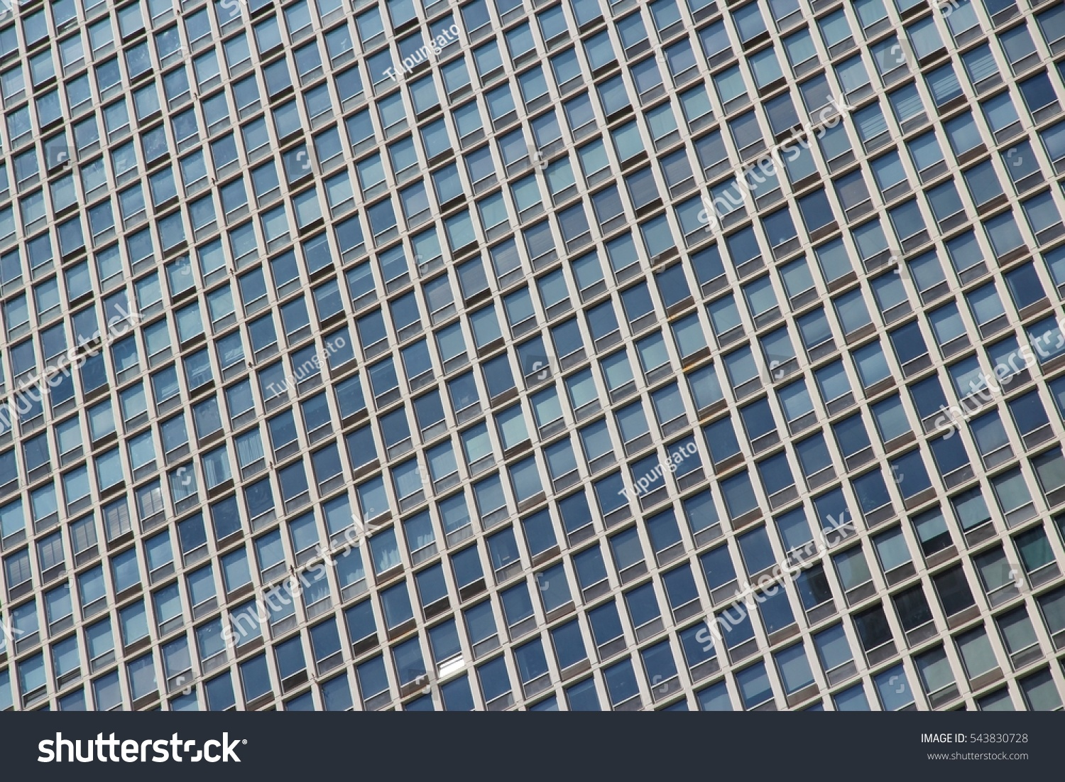 Modern Architecture Windows abstract skyscraper windows background modern architecture stock