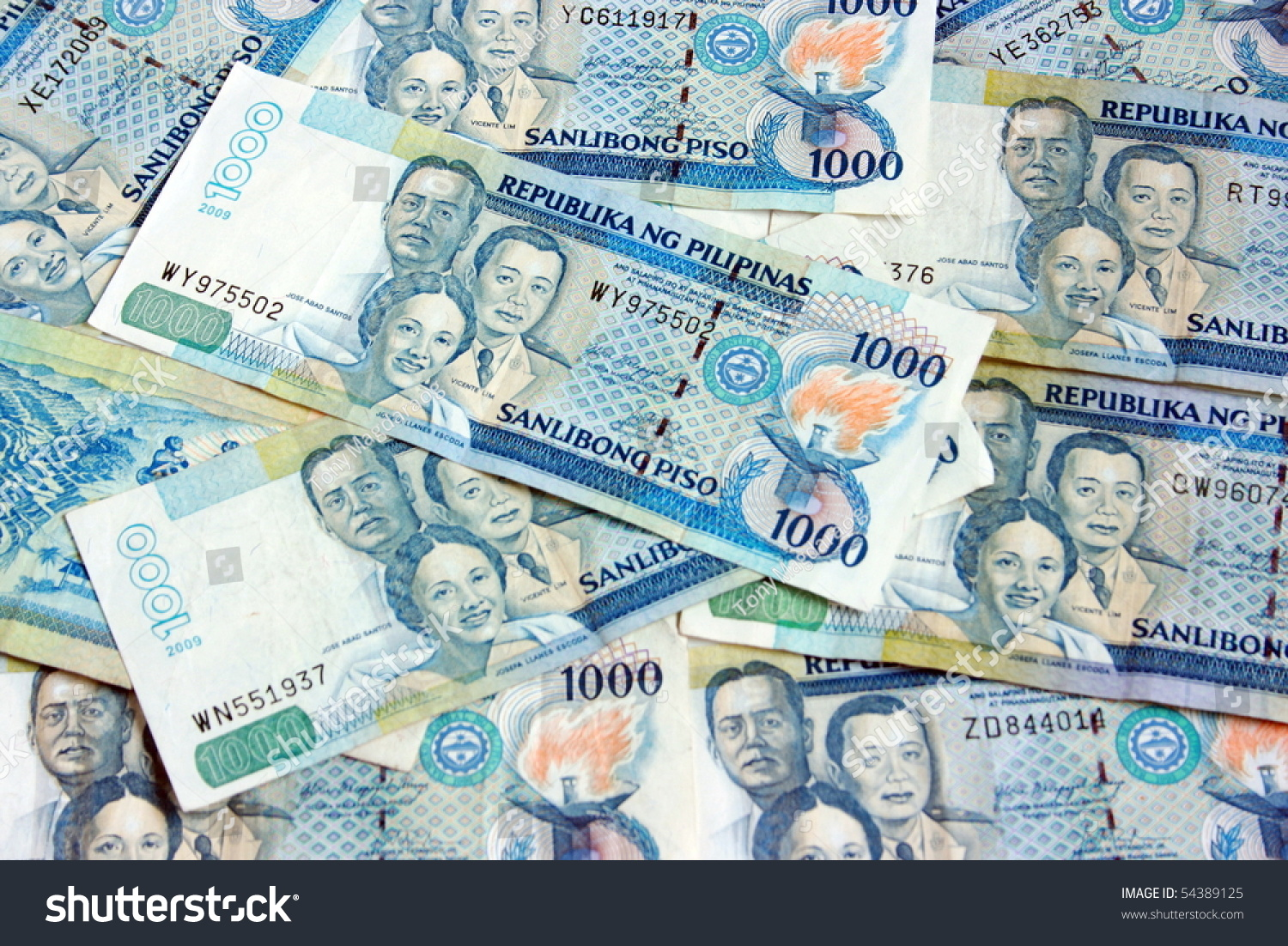 the making of philippine peso Philippine money–multi-colored threads woven into the fabric of our social,  political and economic life from its early bead-like form to the paper notes and  coins.