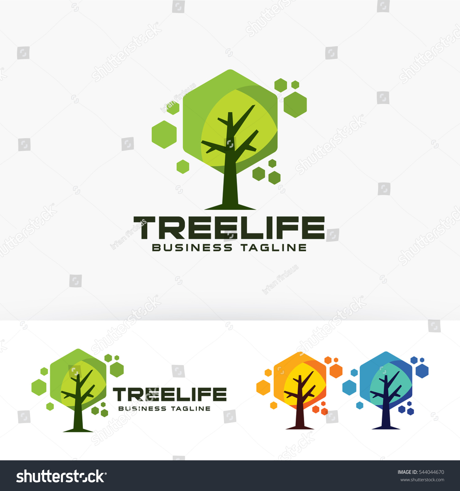 Tree Life Logo Design Nature Environment Stock Vector Royalty Free 544044670,French Kitchen Design 2020