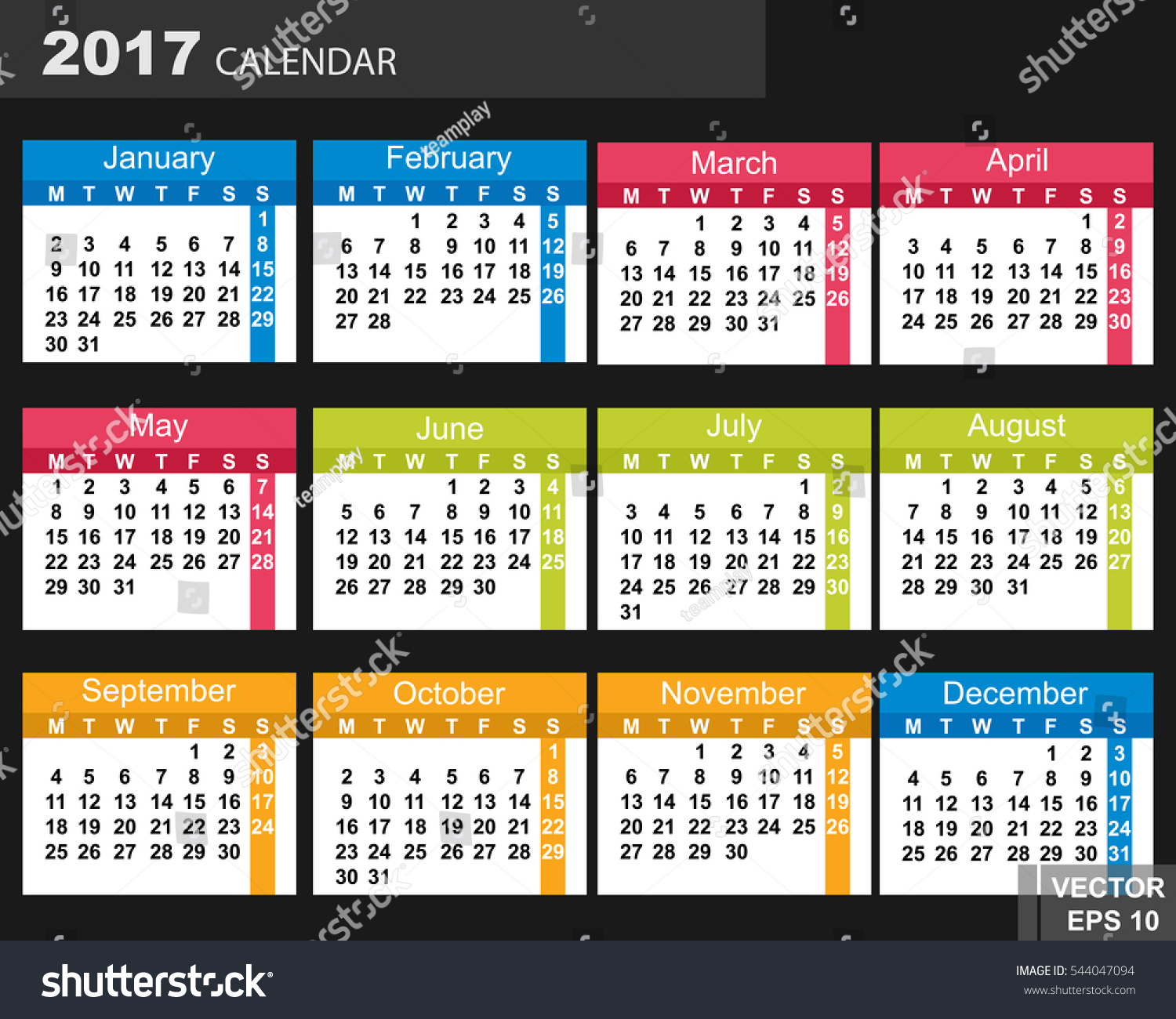 Year Calendar Calculator : New year date calculator images dates