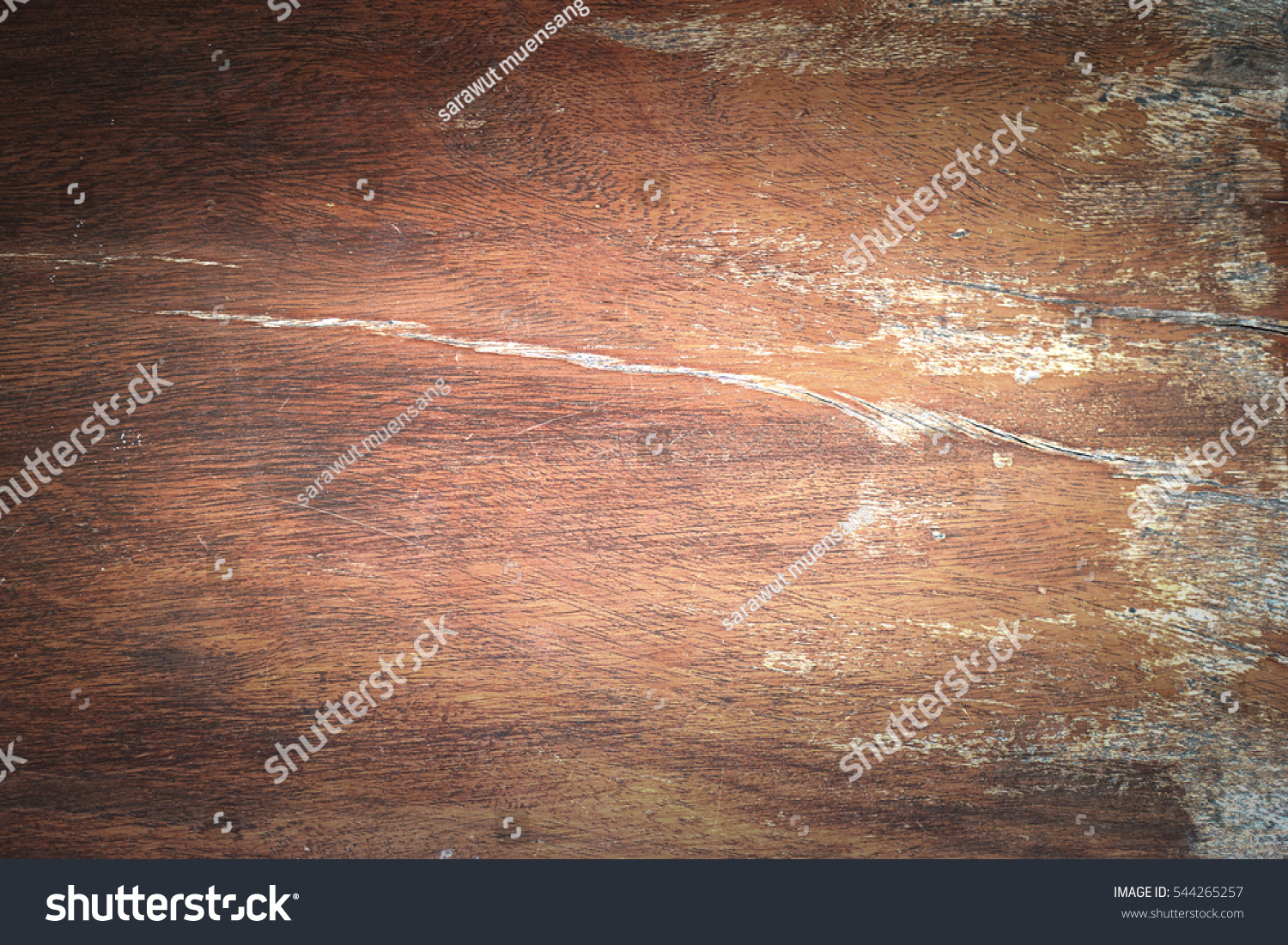 old wood texture floor surface stock photo 544265257 shutterstock. Black Bedroom Furniture Sets. Home Design Ideas