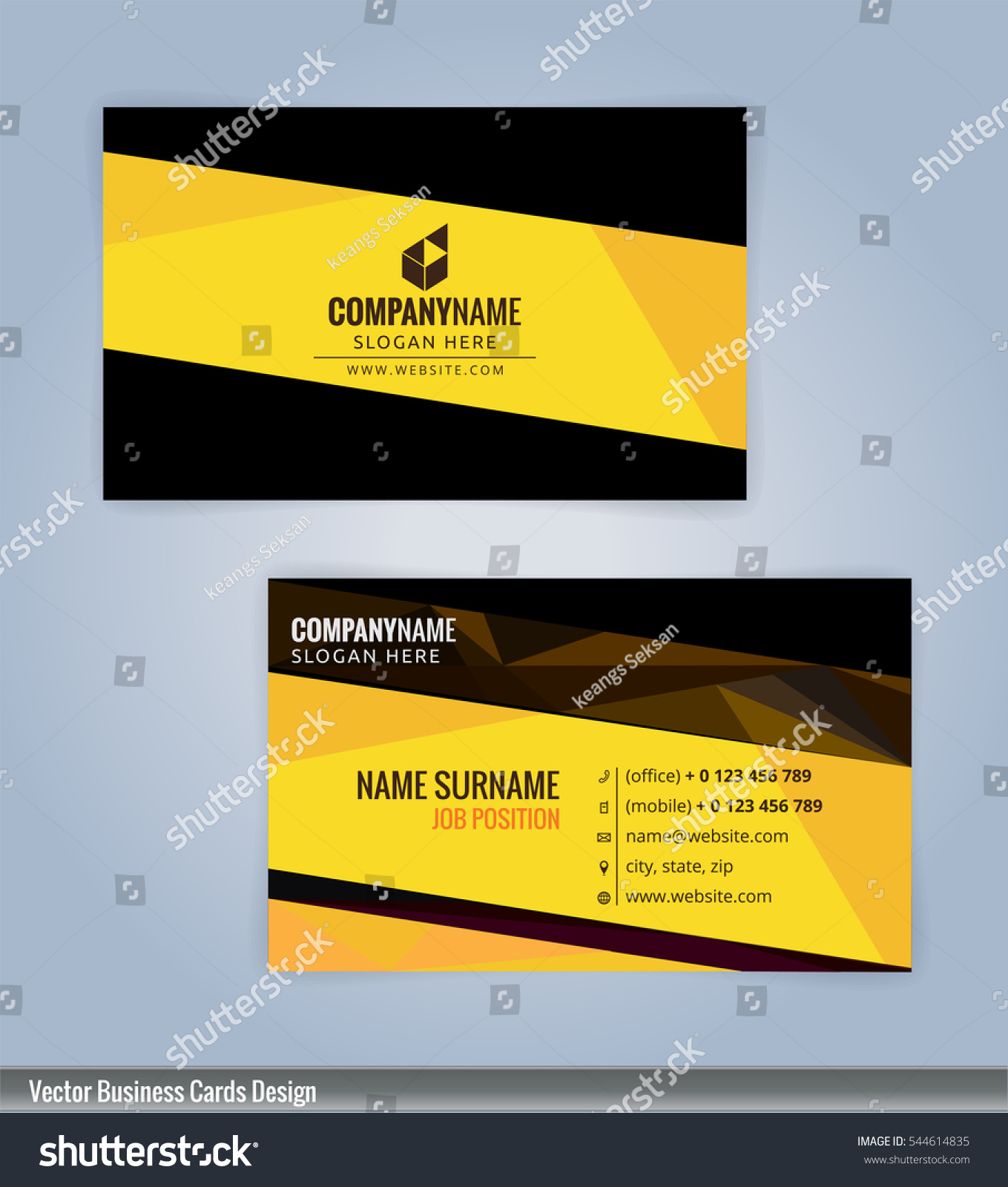New image of business card website business cards and resume business card website template eliolera magicingreecefo Gallery