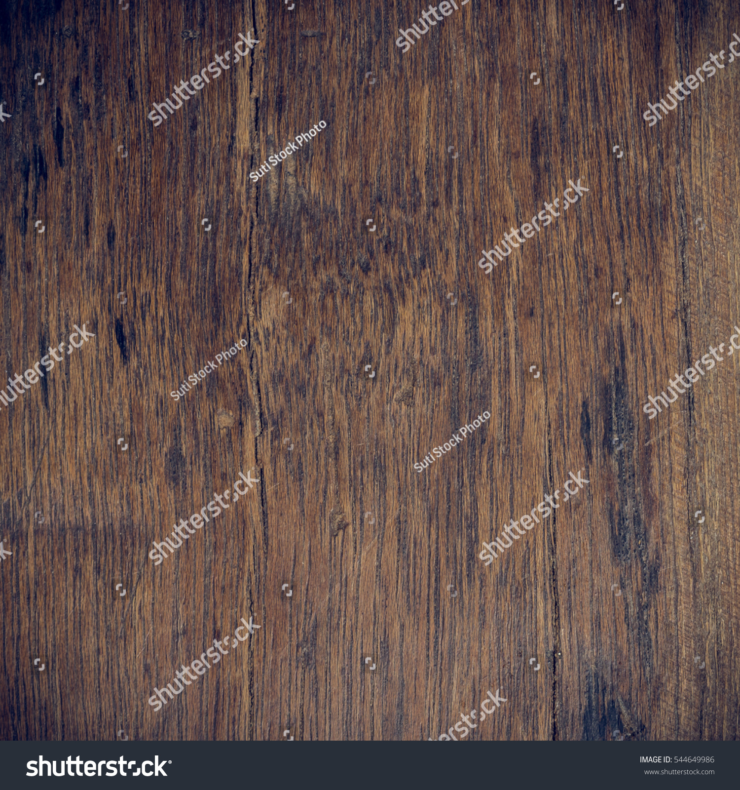 Wood table top texture - Wood Brown Grain Texture Background Top View Of Wooden Table