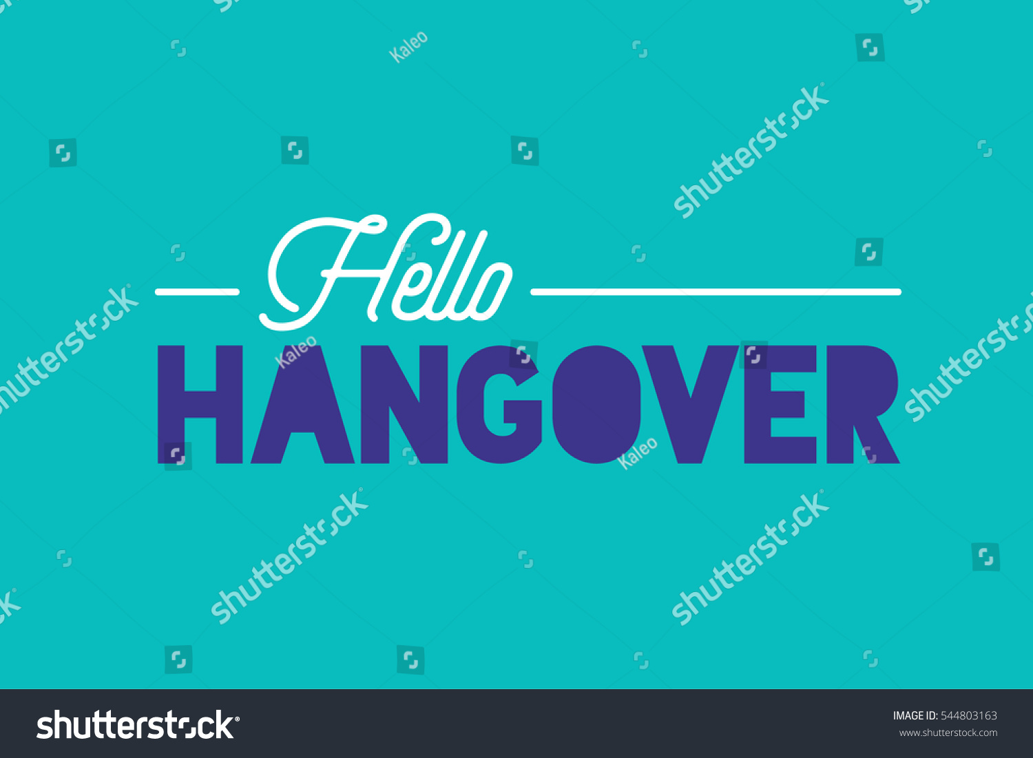 b758d16eb1805 happy hangover day instead of happy new year. January 1 slogan for blogger  and social.