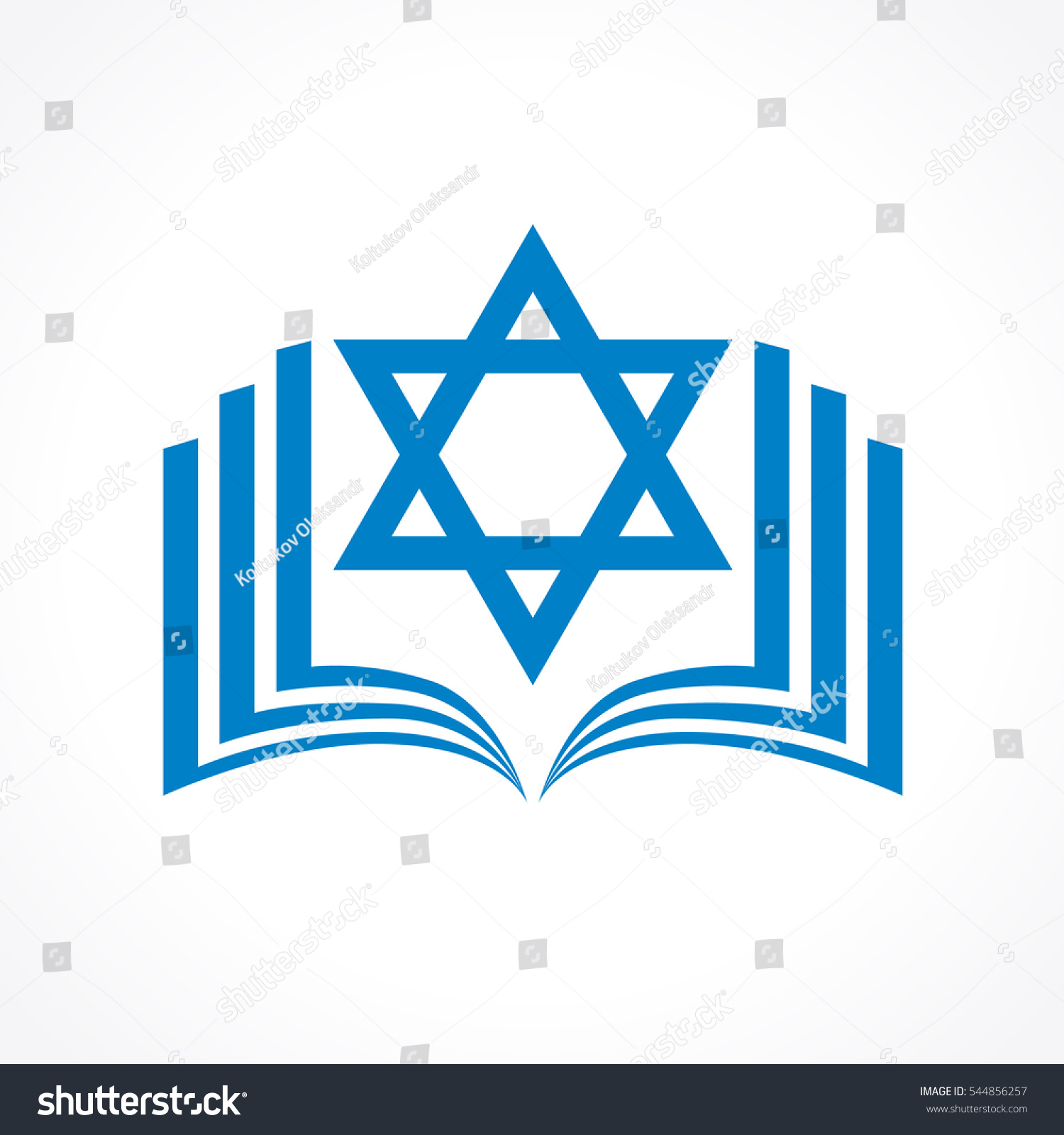 Learning Hebrew Software from Hebrew4Christians