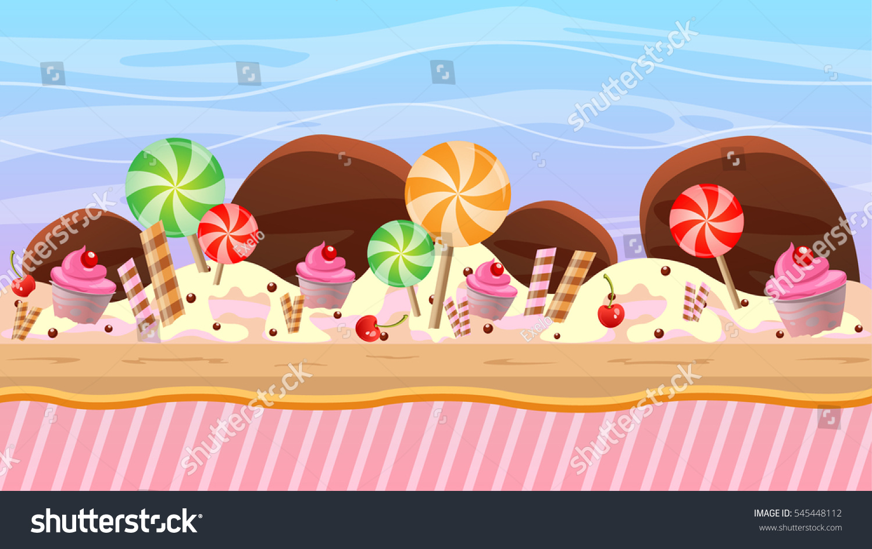 Dora Cooking Christmas Cake